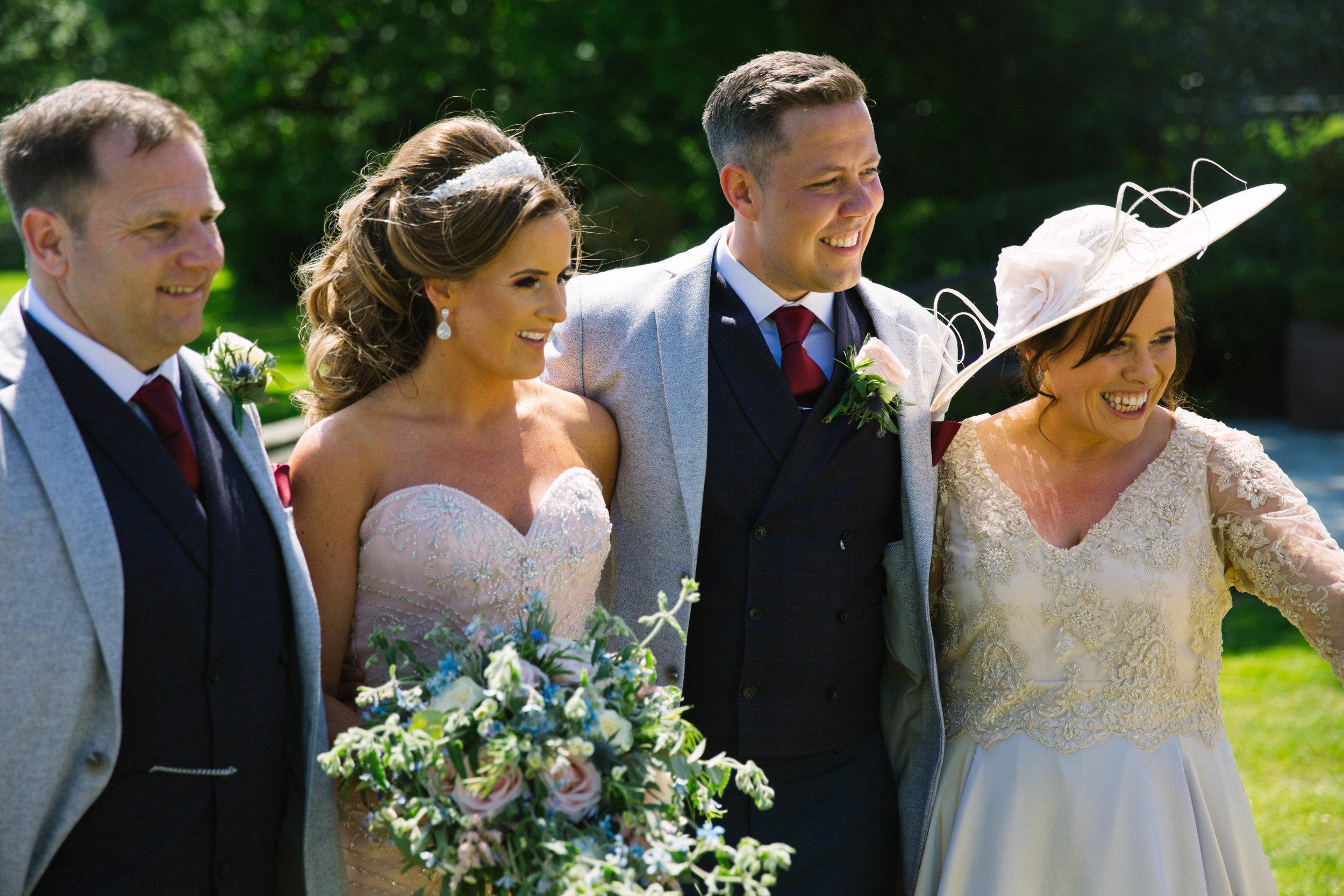 Bendle Wedding-5.jpg