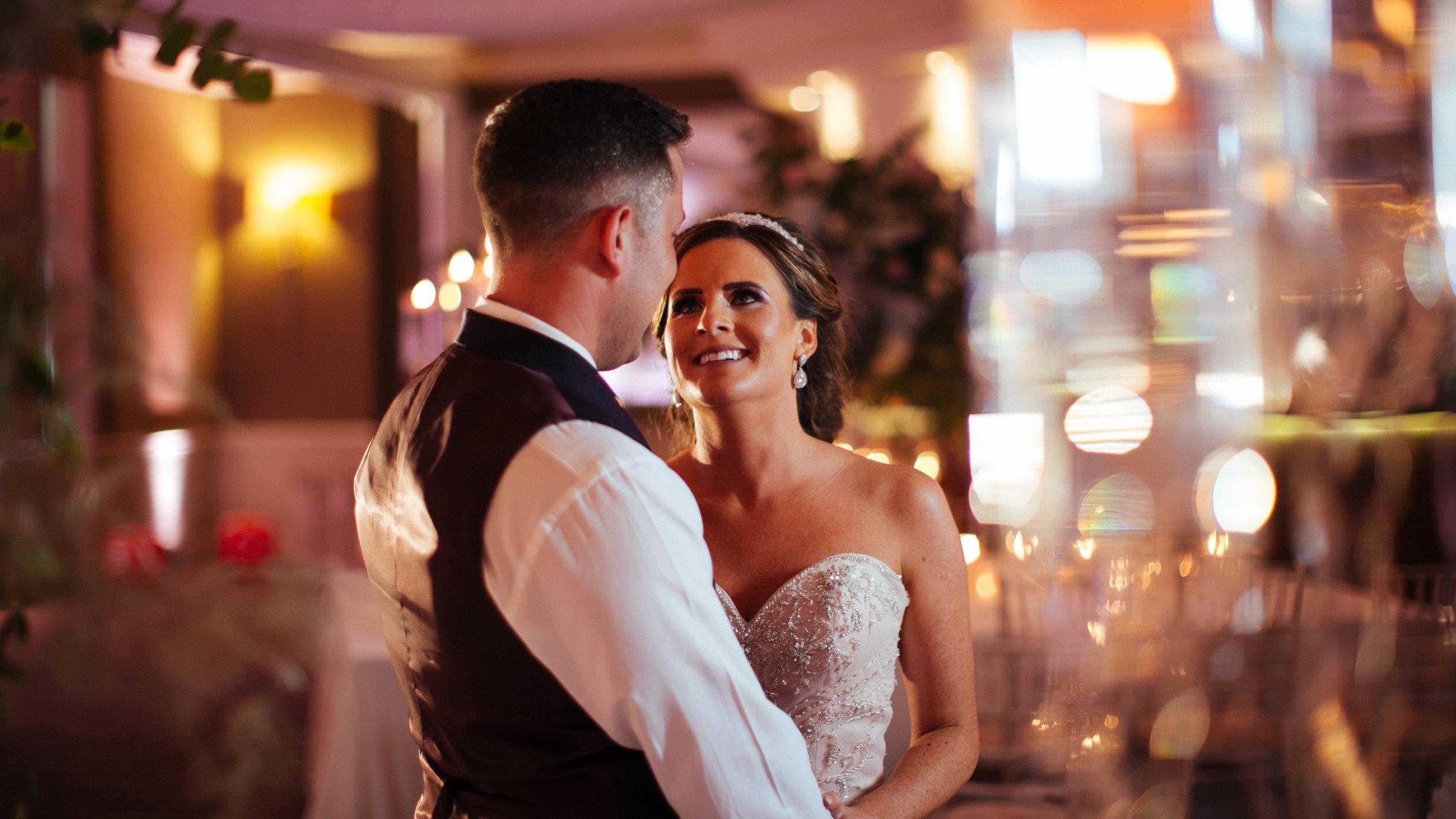 Bendle Wedding-7.jpg