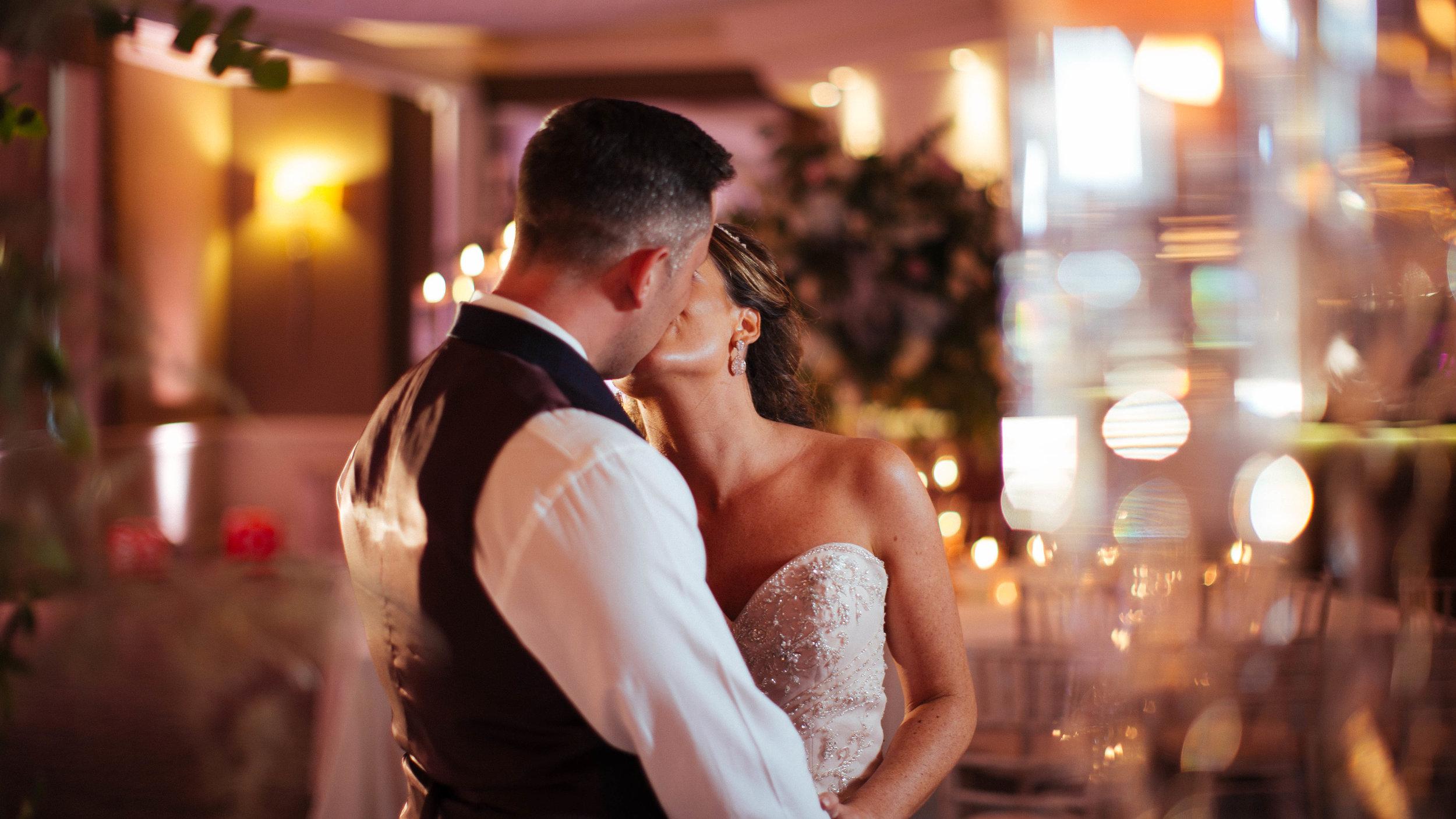 Bendle Wedding-8.jpg