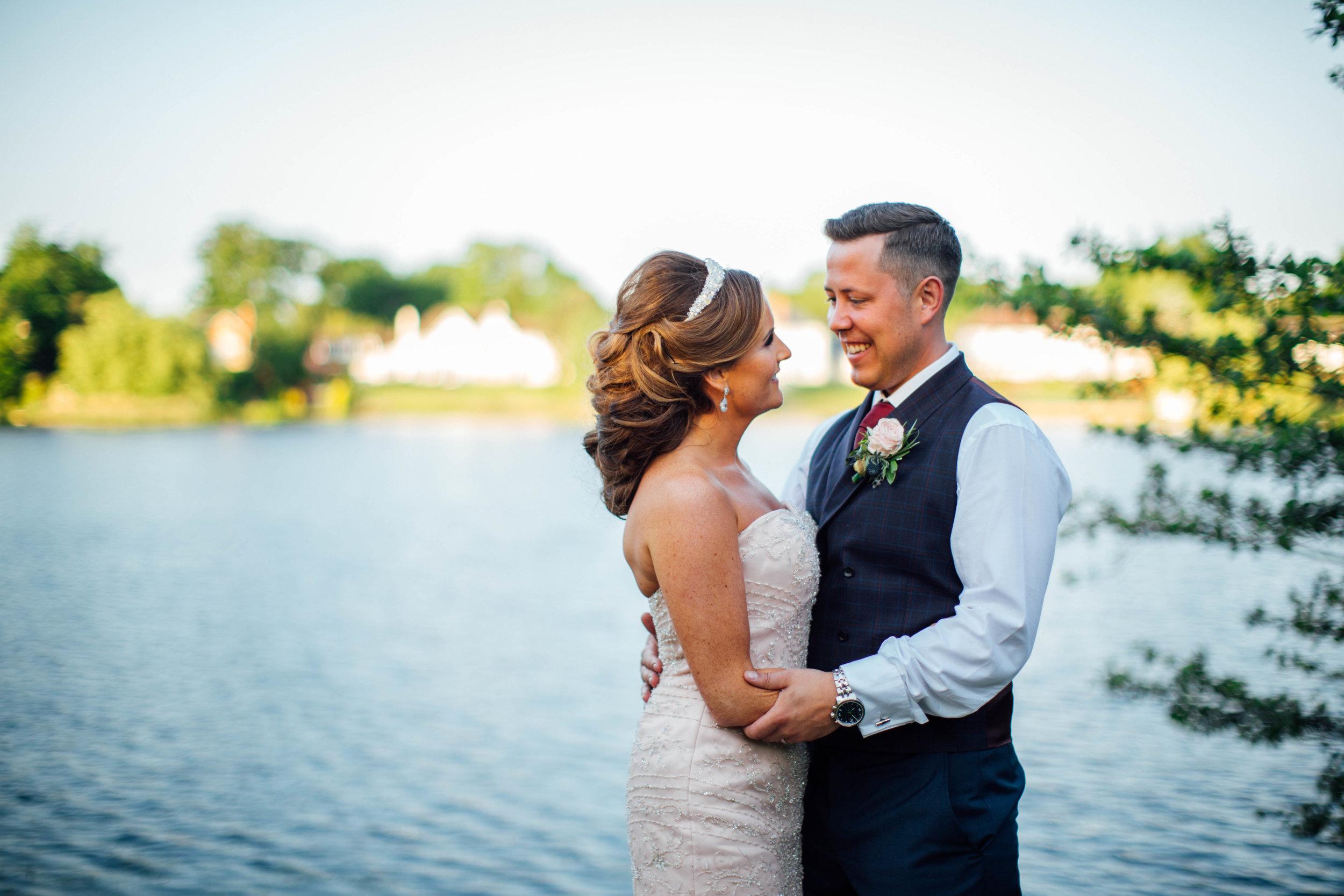 Bendle Wedding-16.jpg