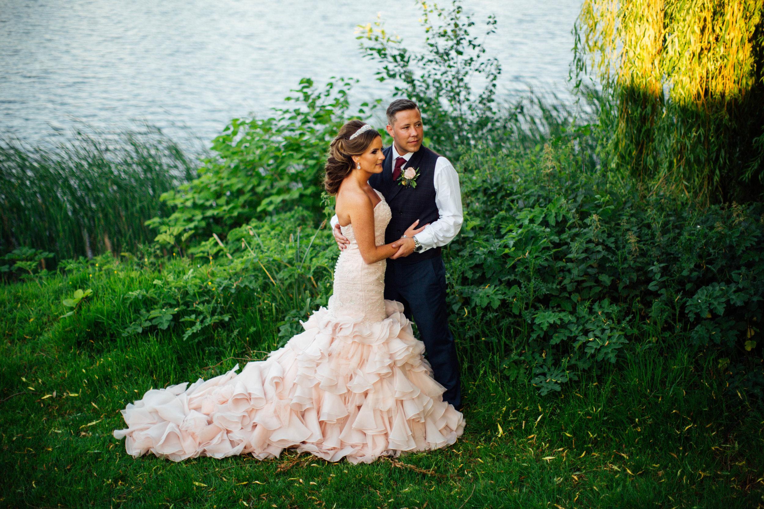 Bendle Wedding-22.jpg