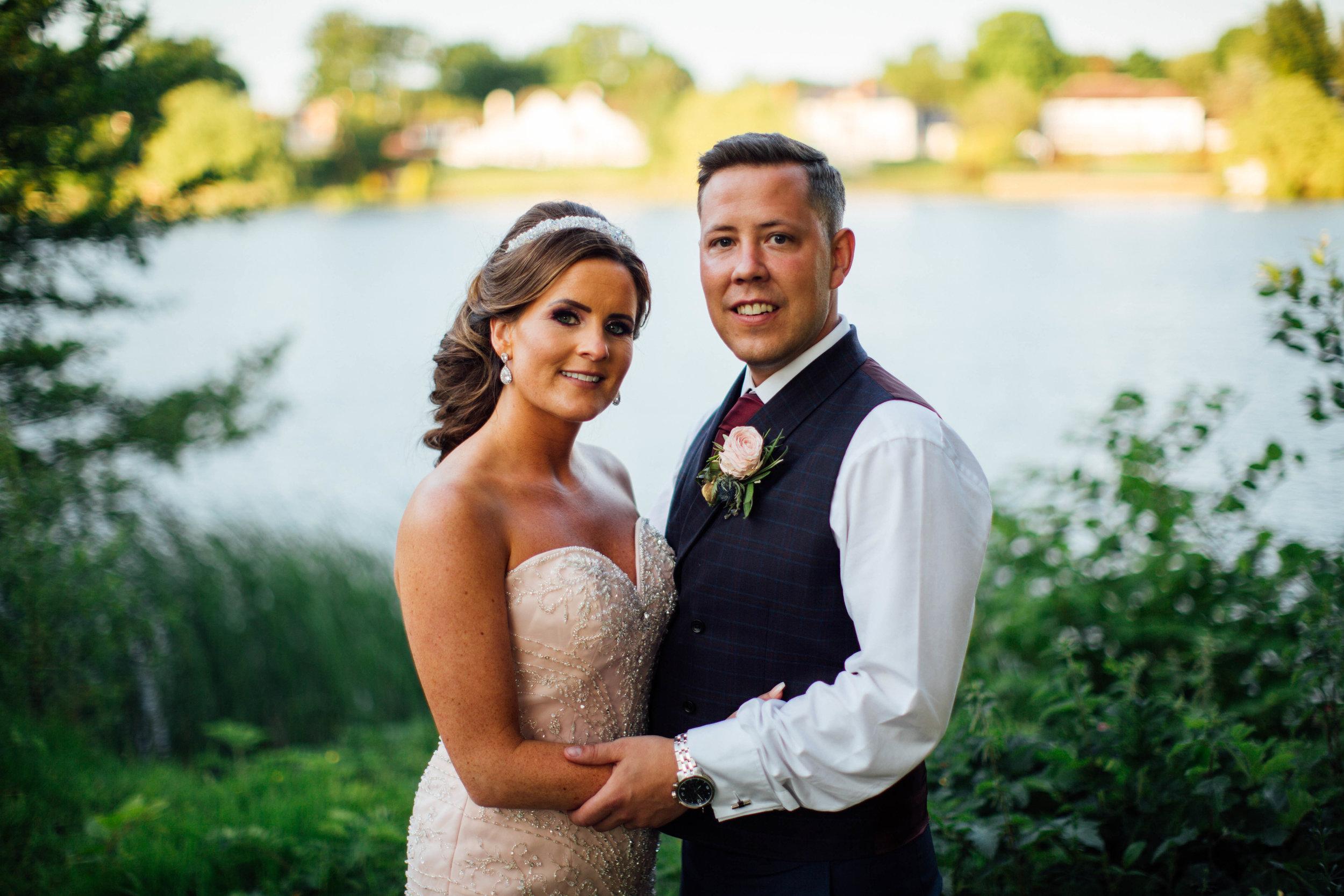 Bendle Wedding-25.jpg