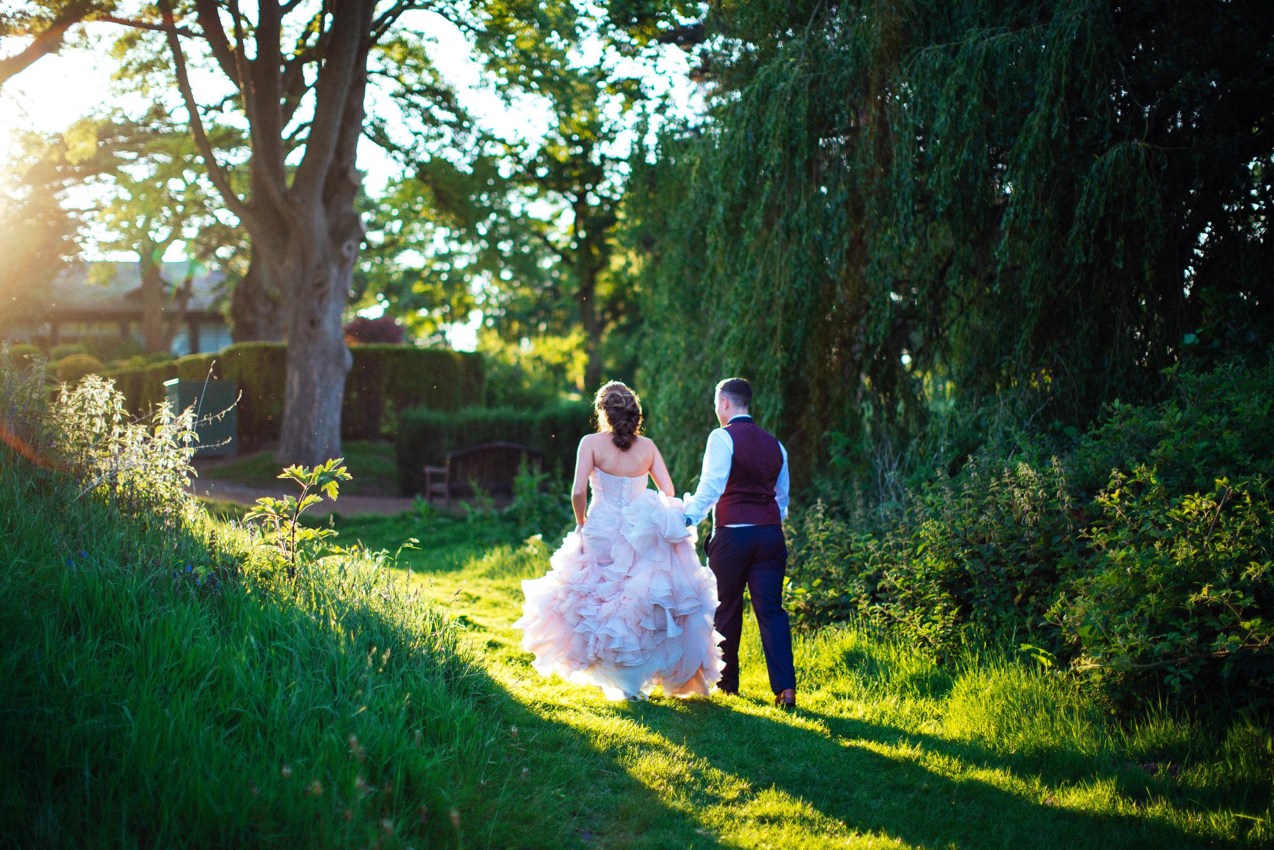 Bendle Wedding-28.jpg