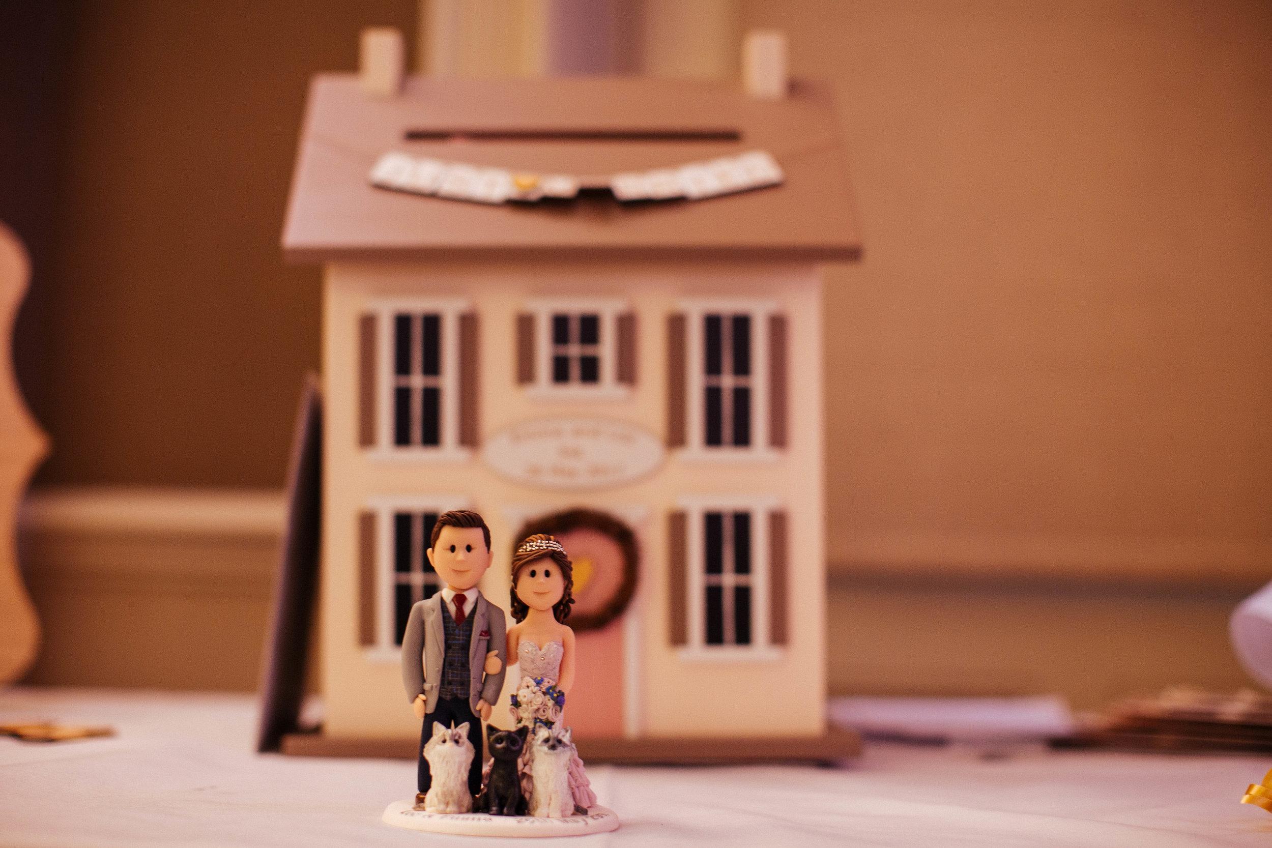 Bendle Wedding-34.jpg