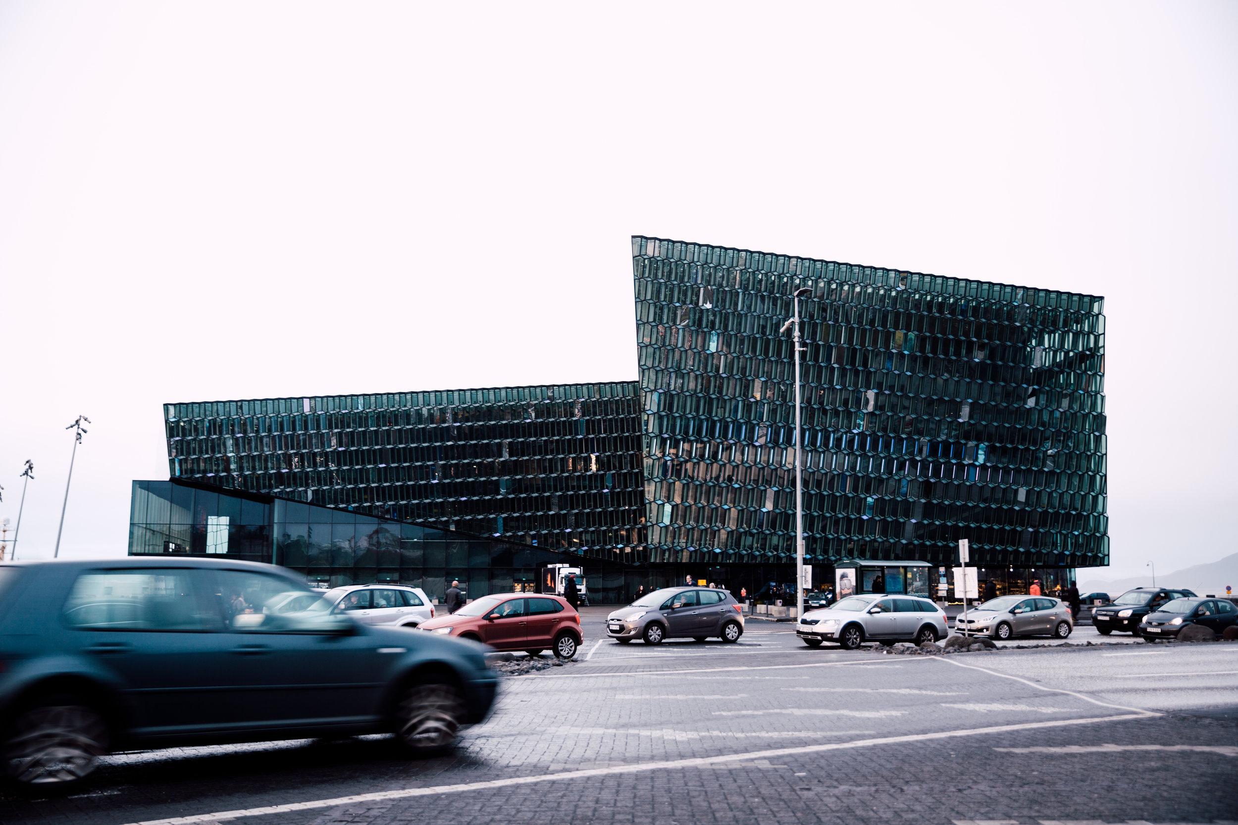Iceland 843.jpg
