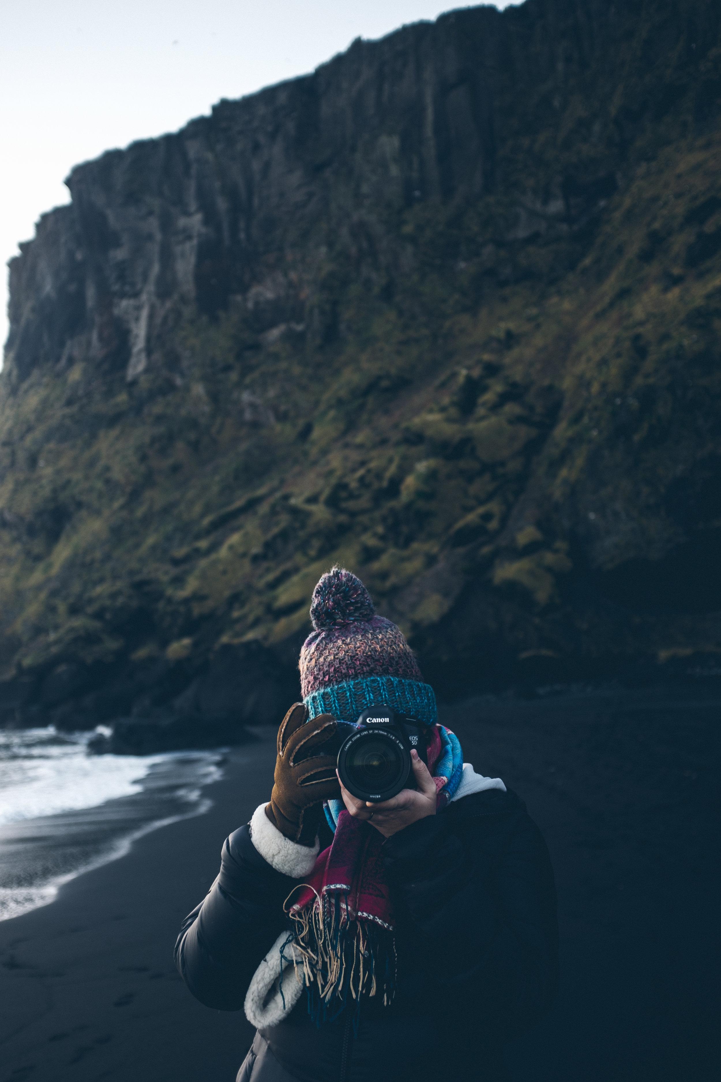 Iceland 728.jpg