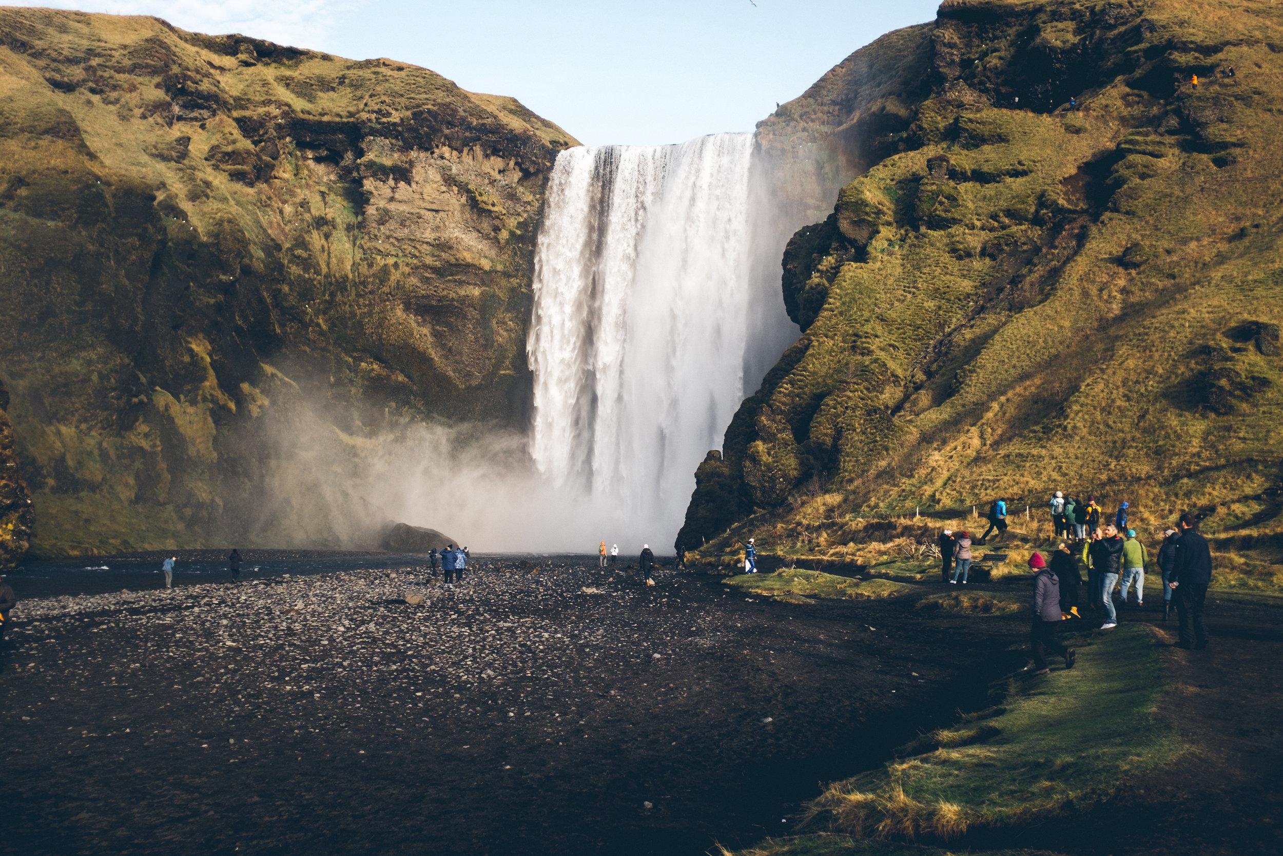 Iceland 714.jpg