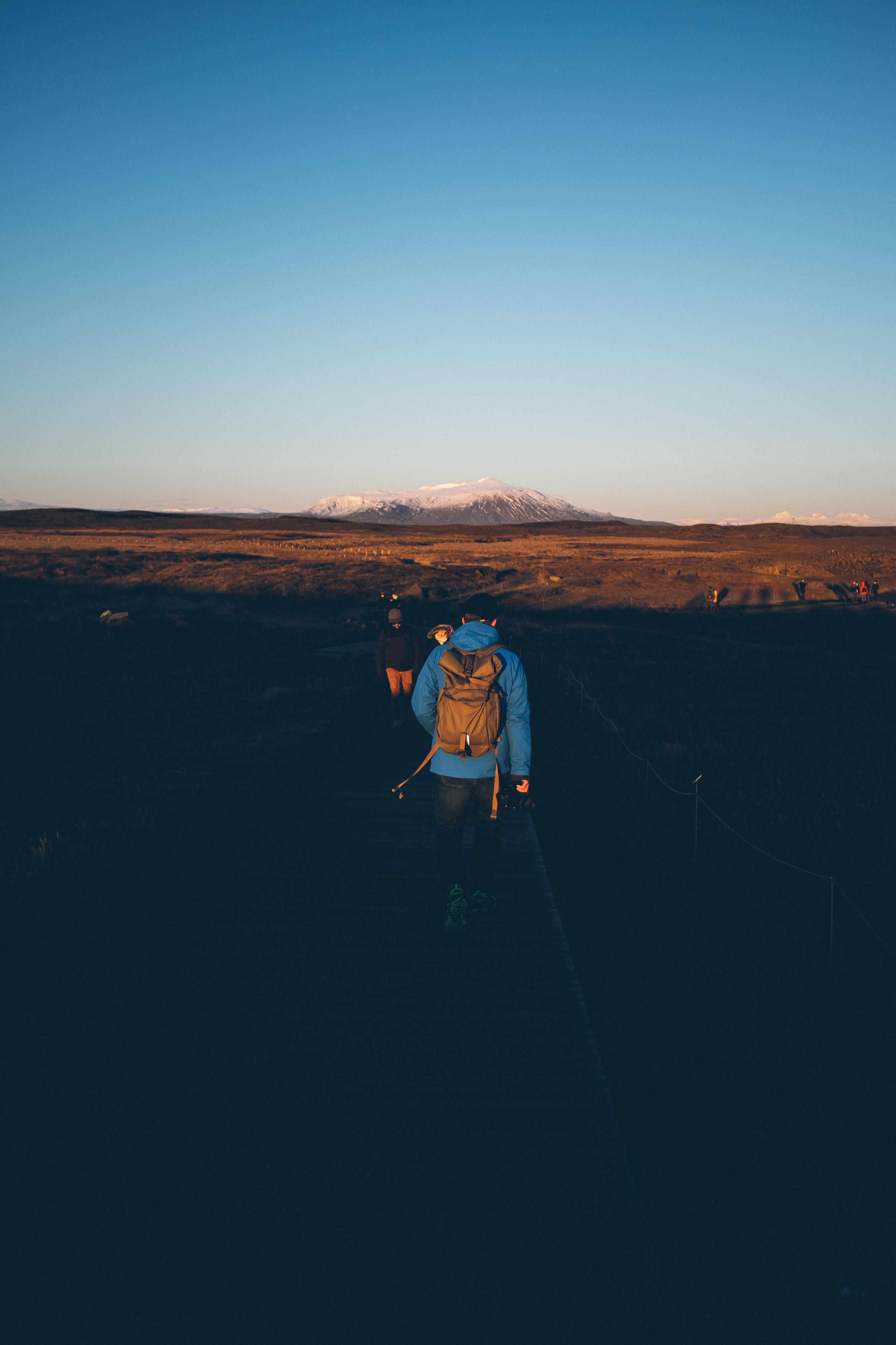 Iceland 710.jpg