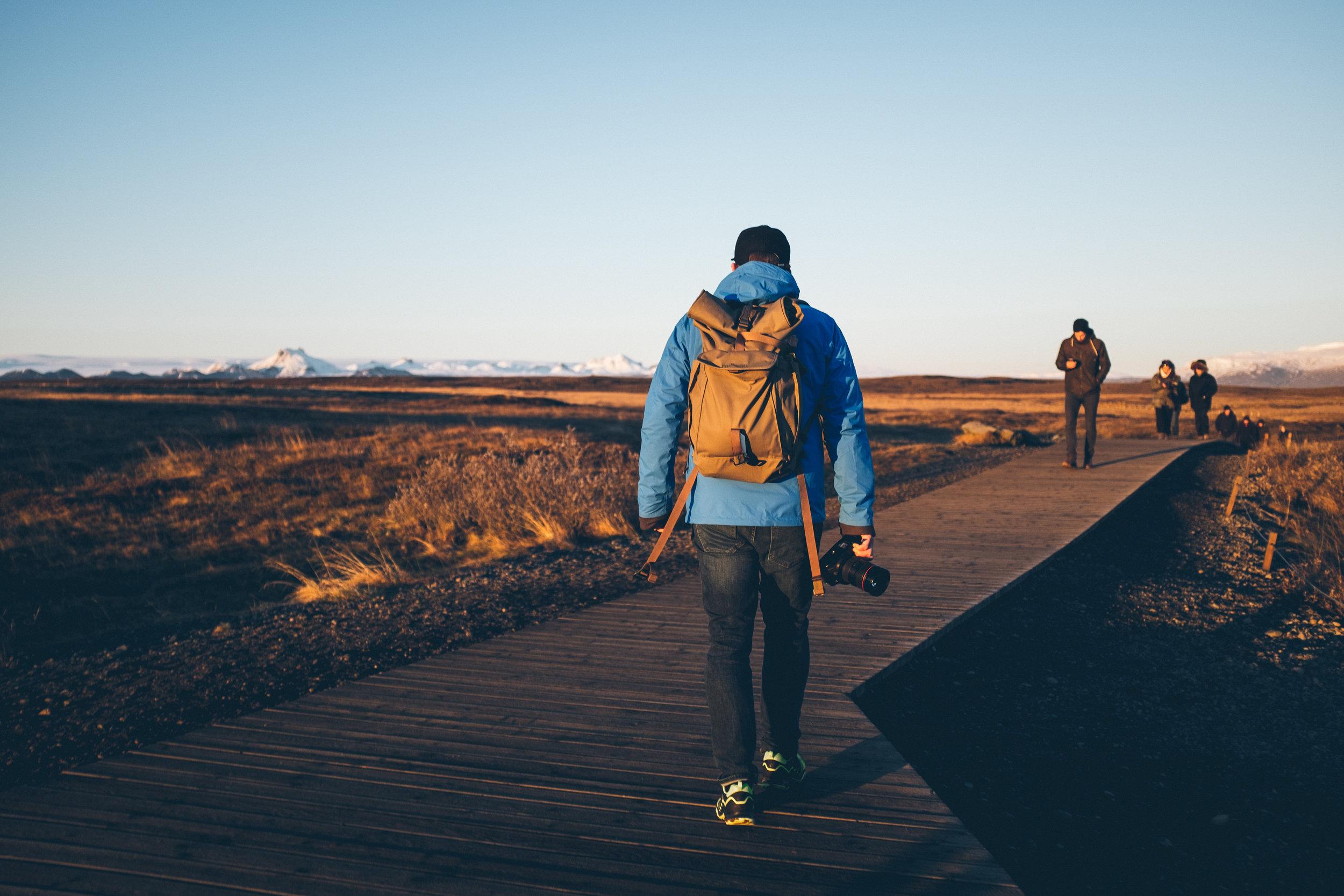 Iceland 709.jpg