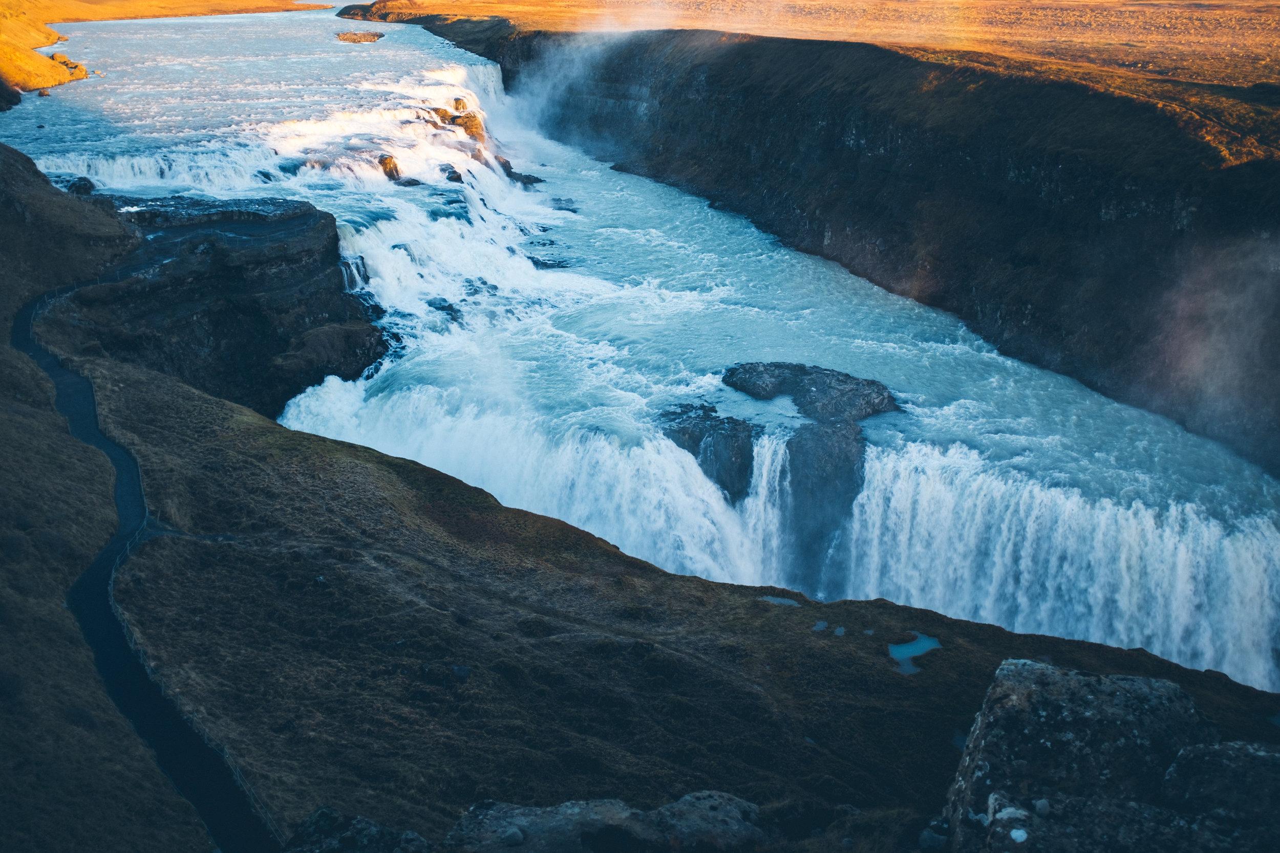 Iceland 695.jpg