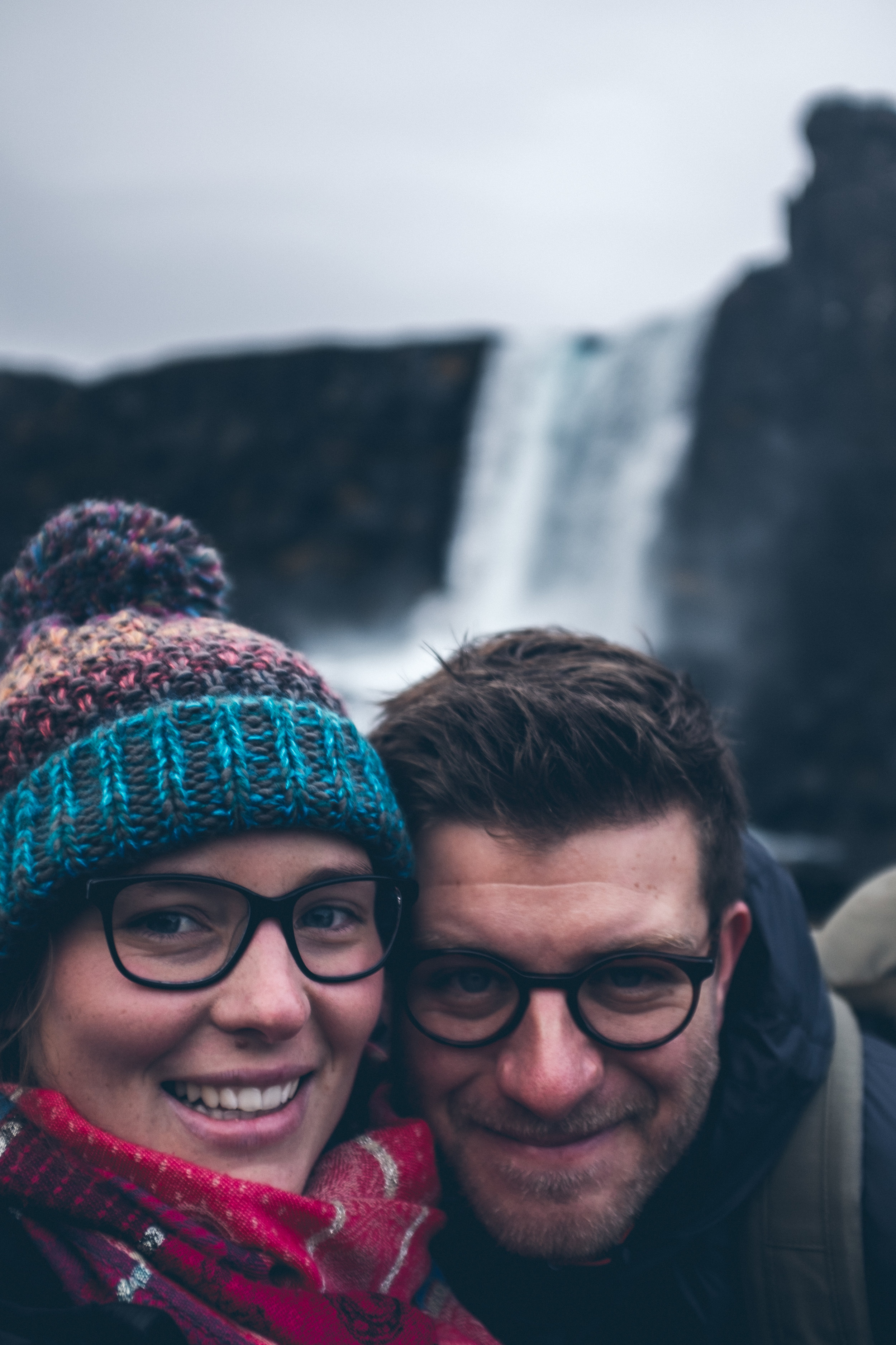 Iceland 676.jpg