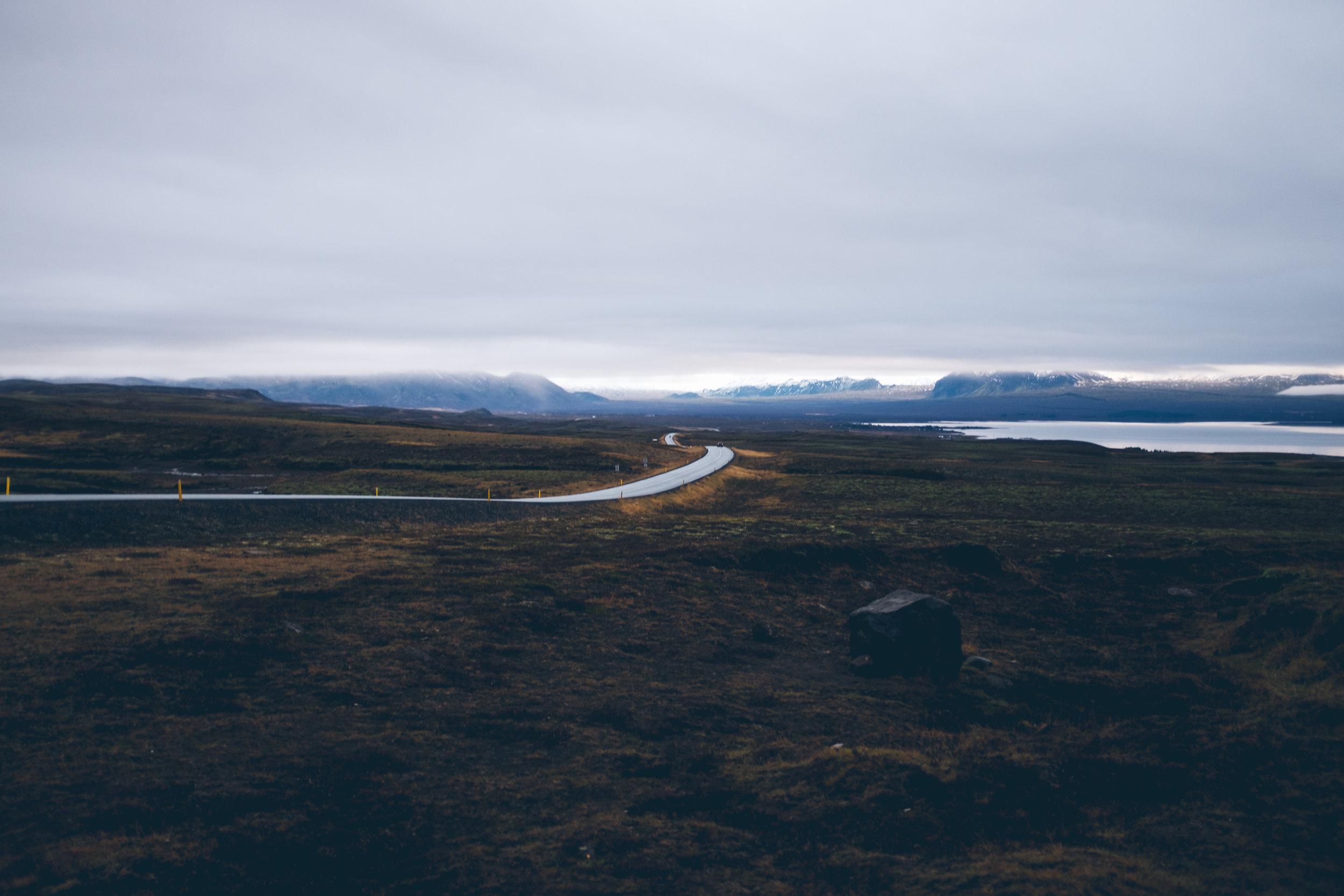 Iceland 644.jpg
