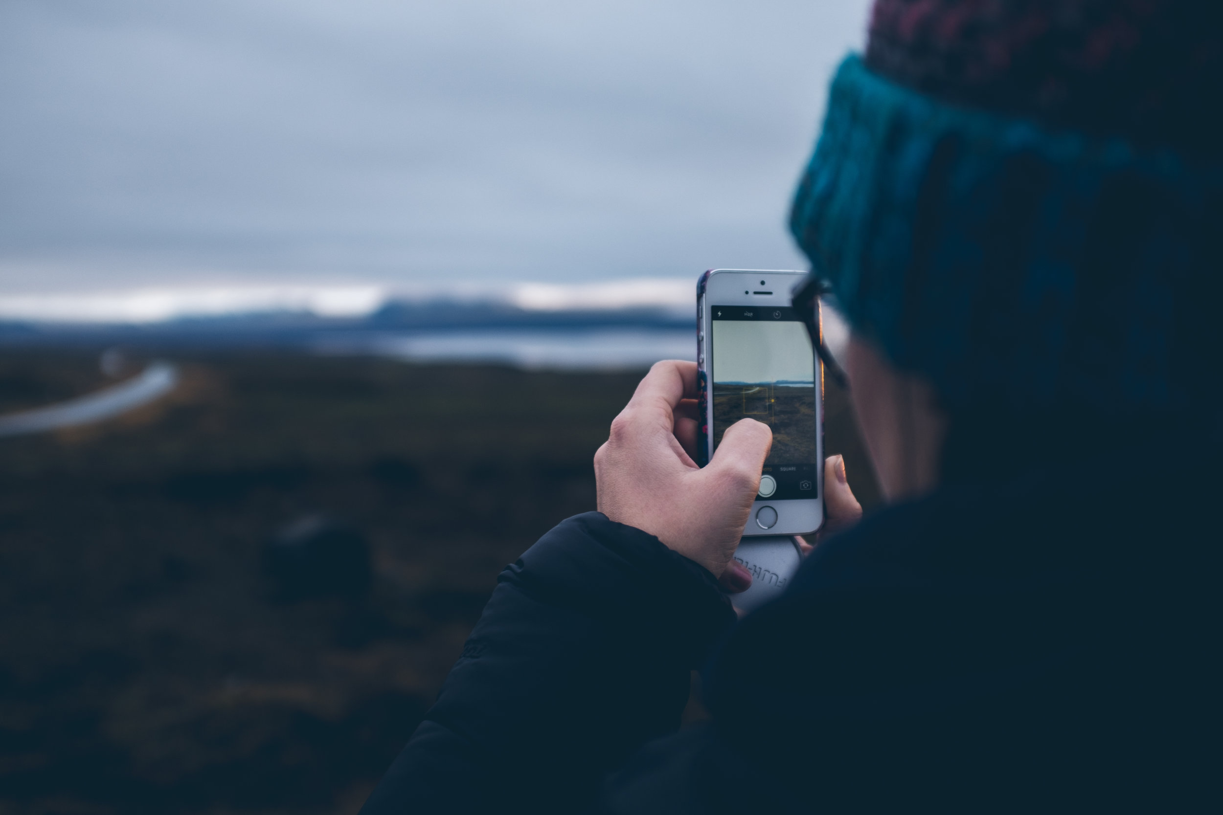 Iceland 640.jpg