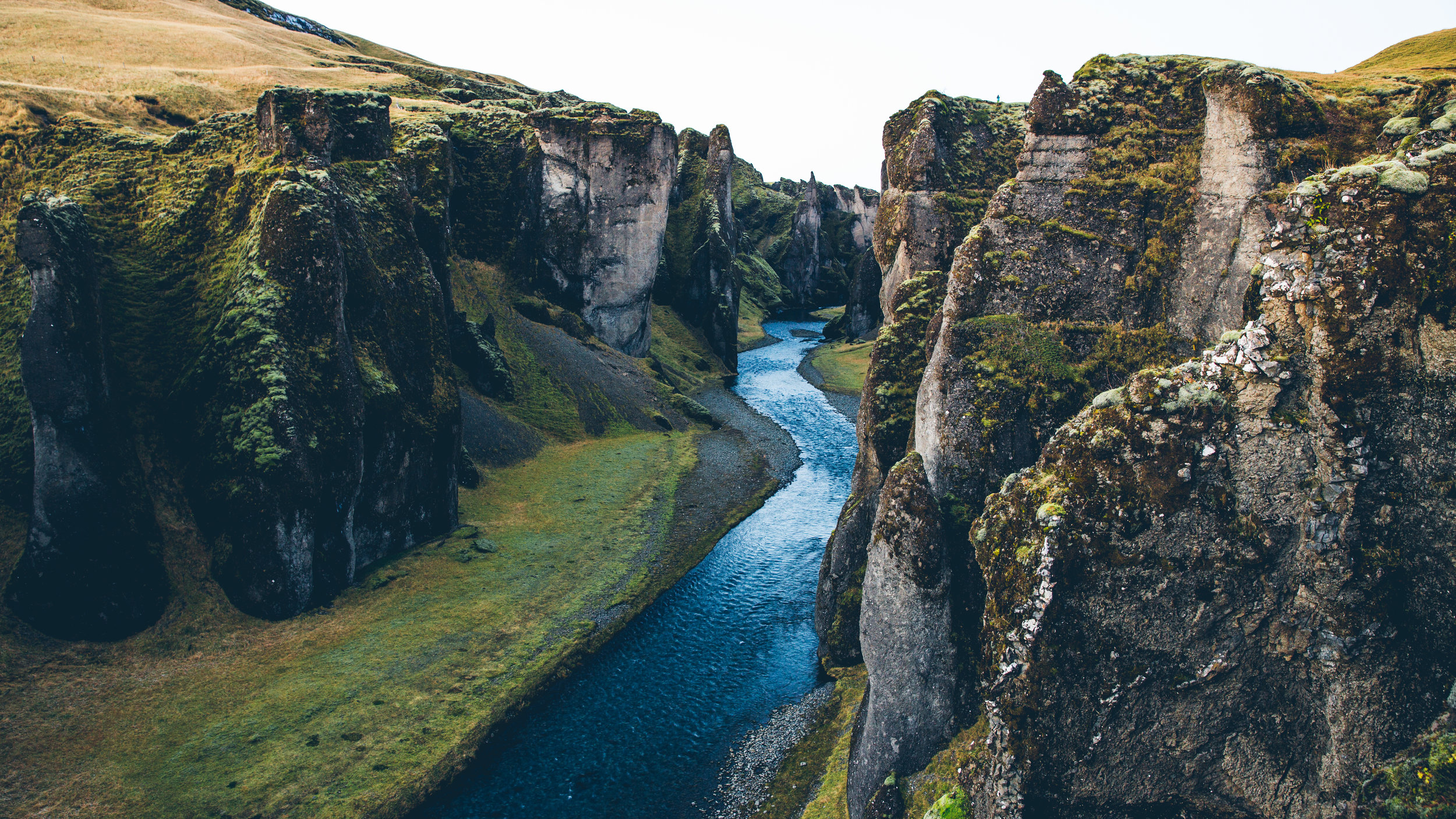 Iceland 632.jpg
