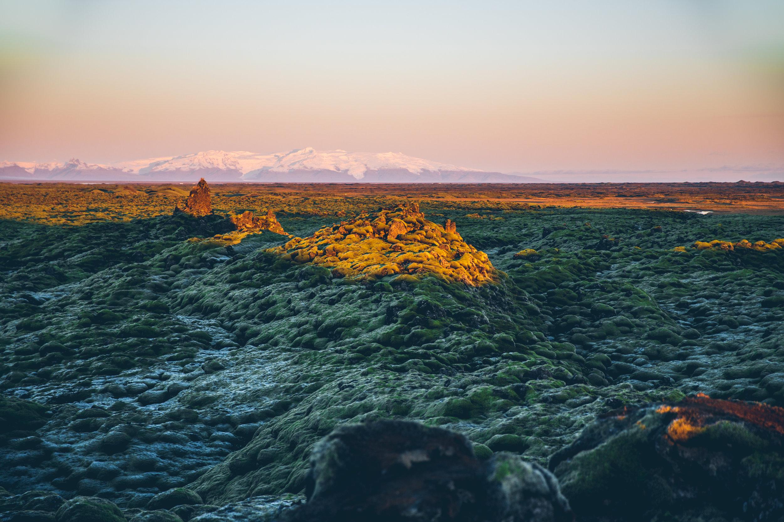 Iceland 629.jpg