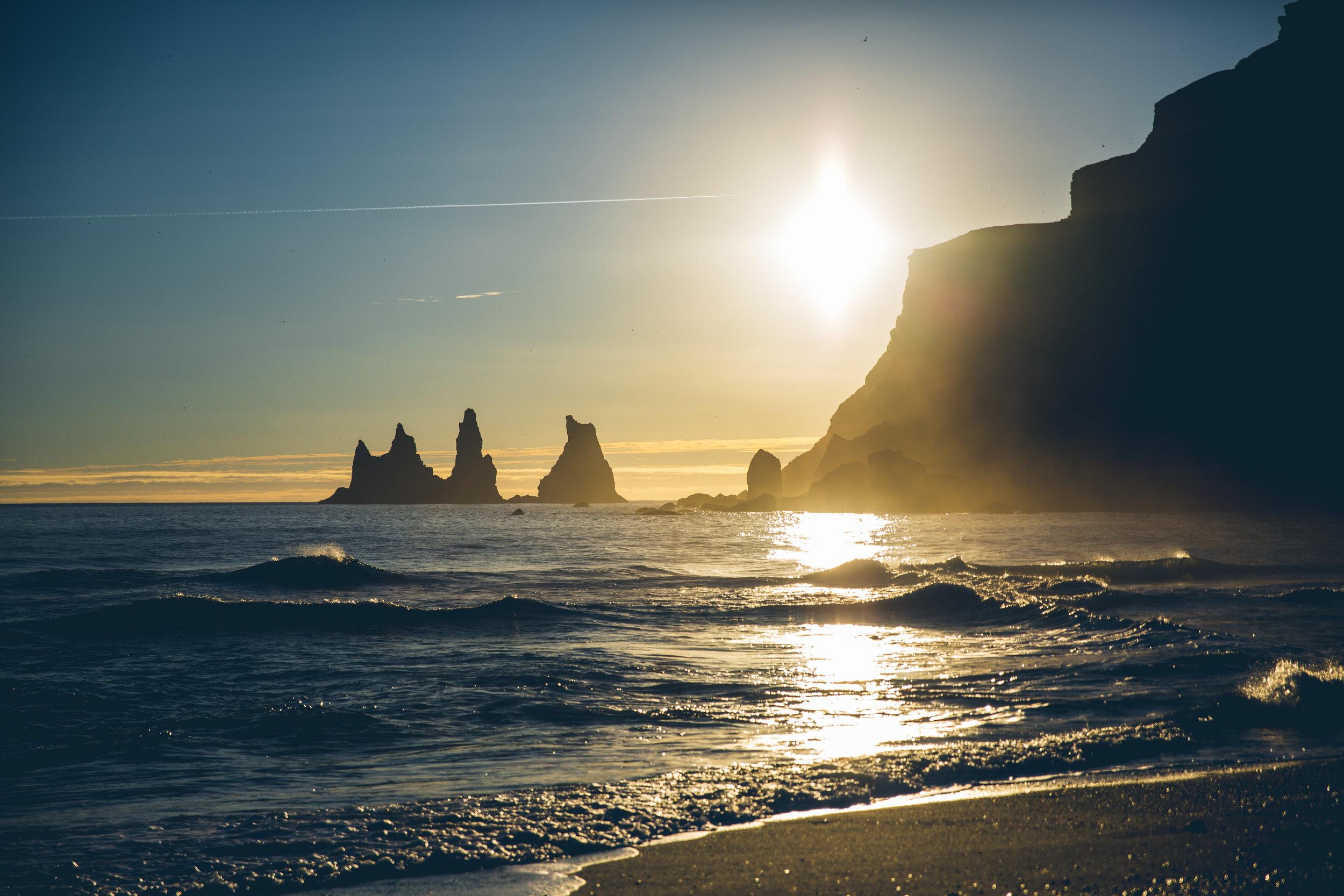 Iceland 621.jpg