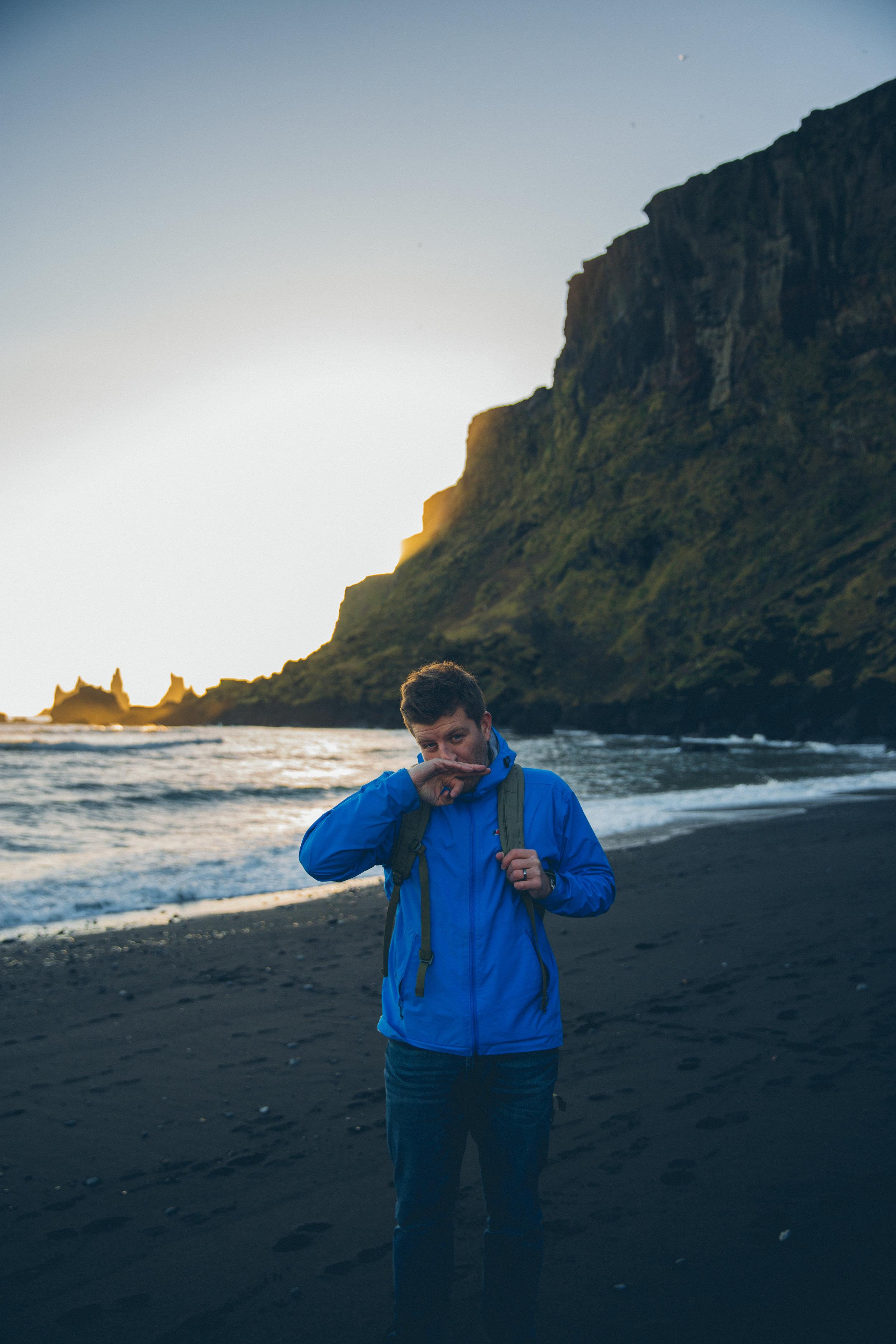 Iceland 612.jpg