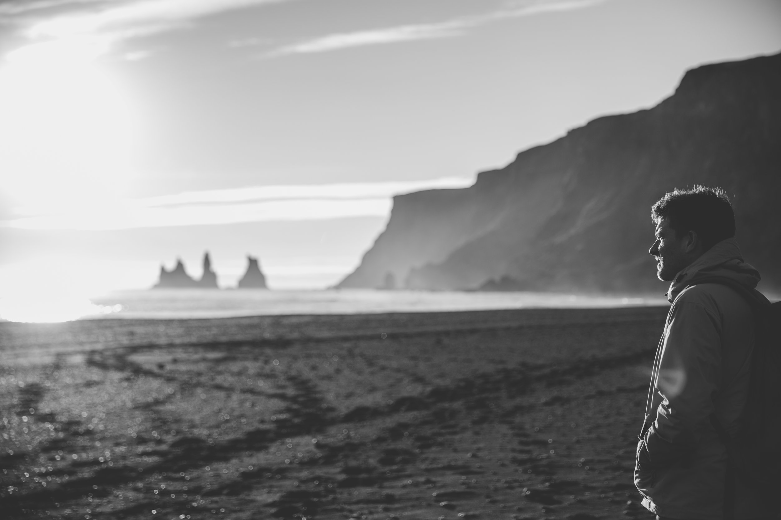 Iceland 580.jpg