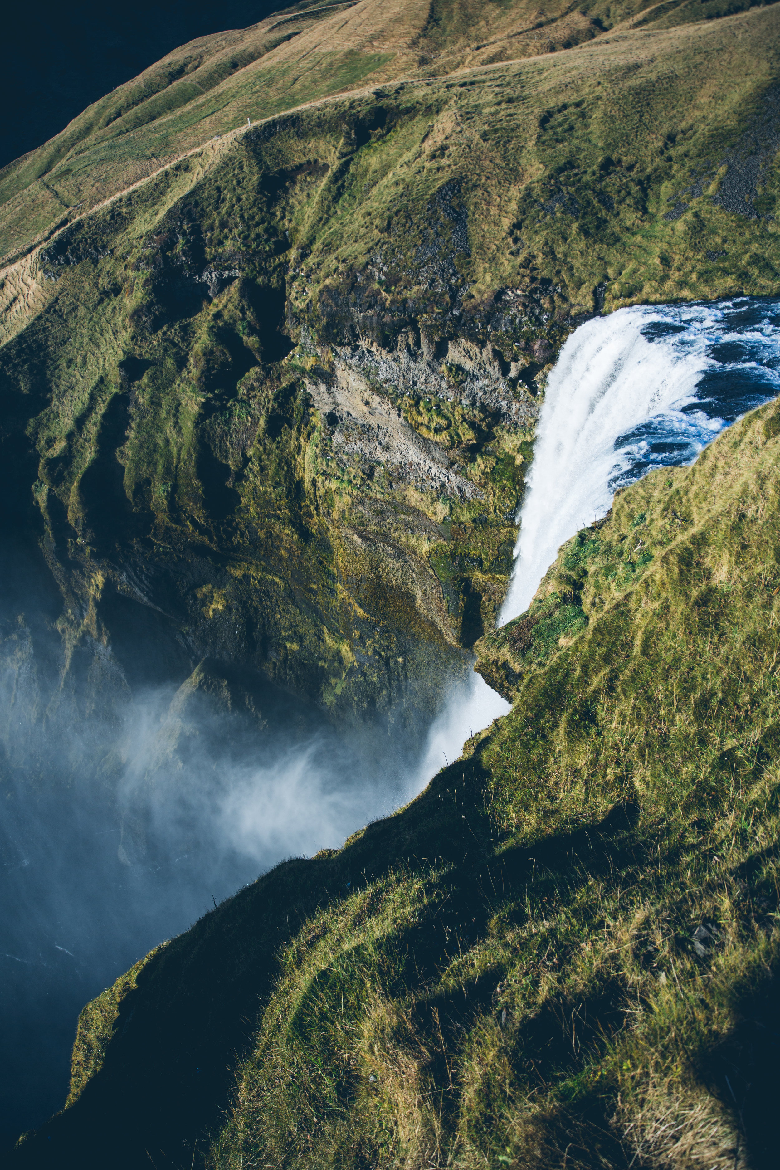 Iceland 567.jpg