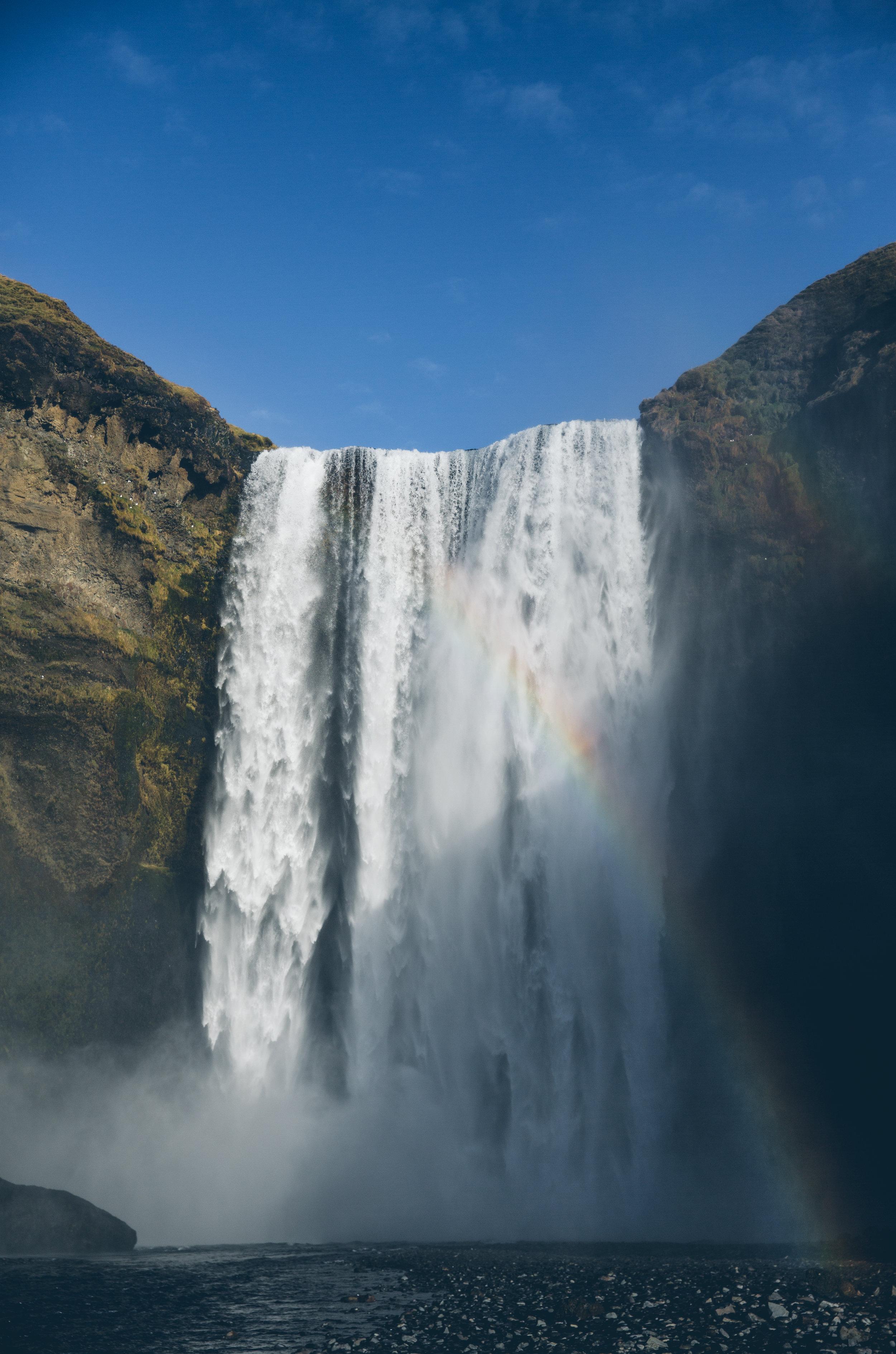 Iceland 545.jpg