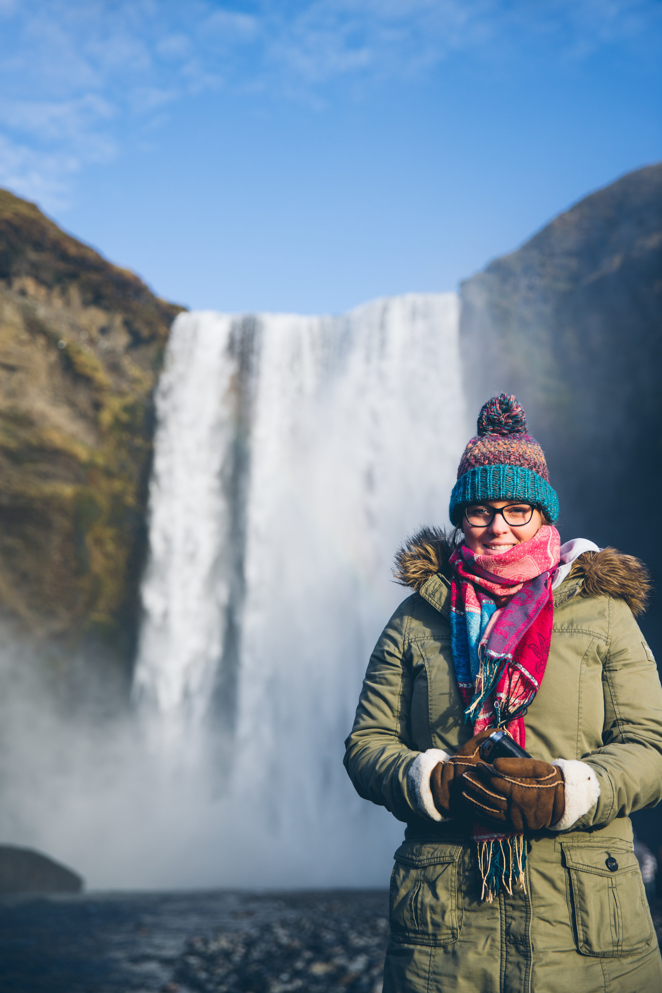 Iceland 517.jpg
