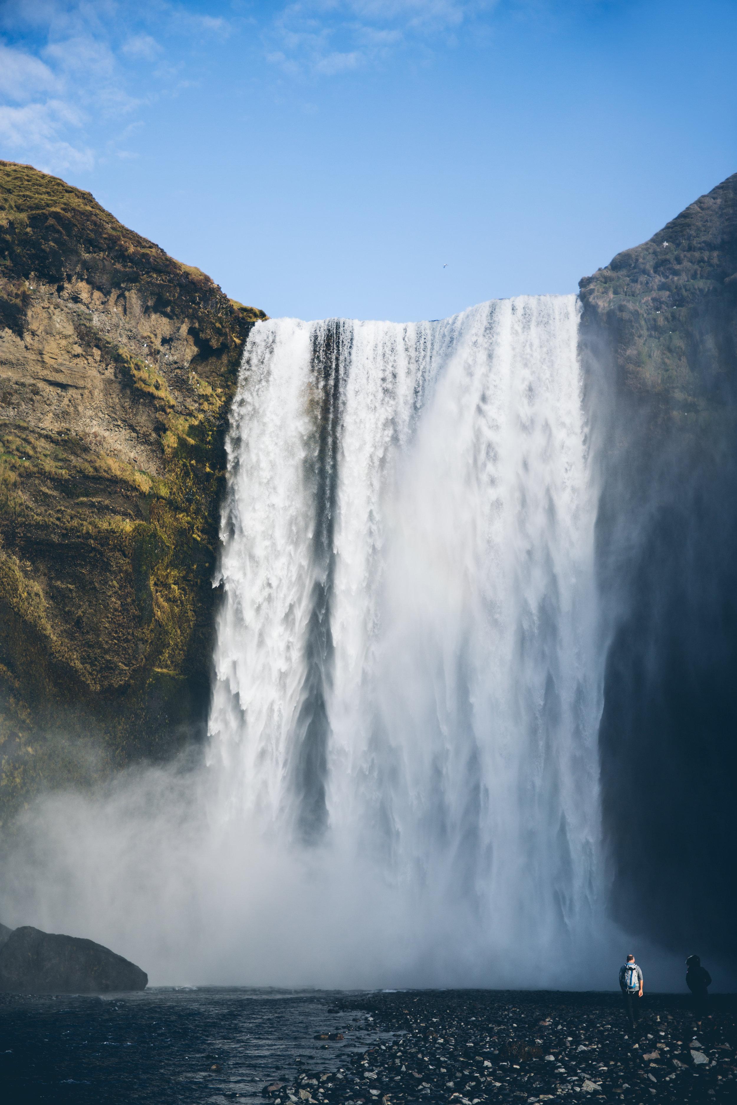 Iceland 514.jpg