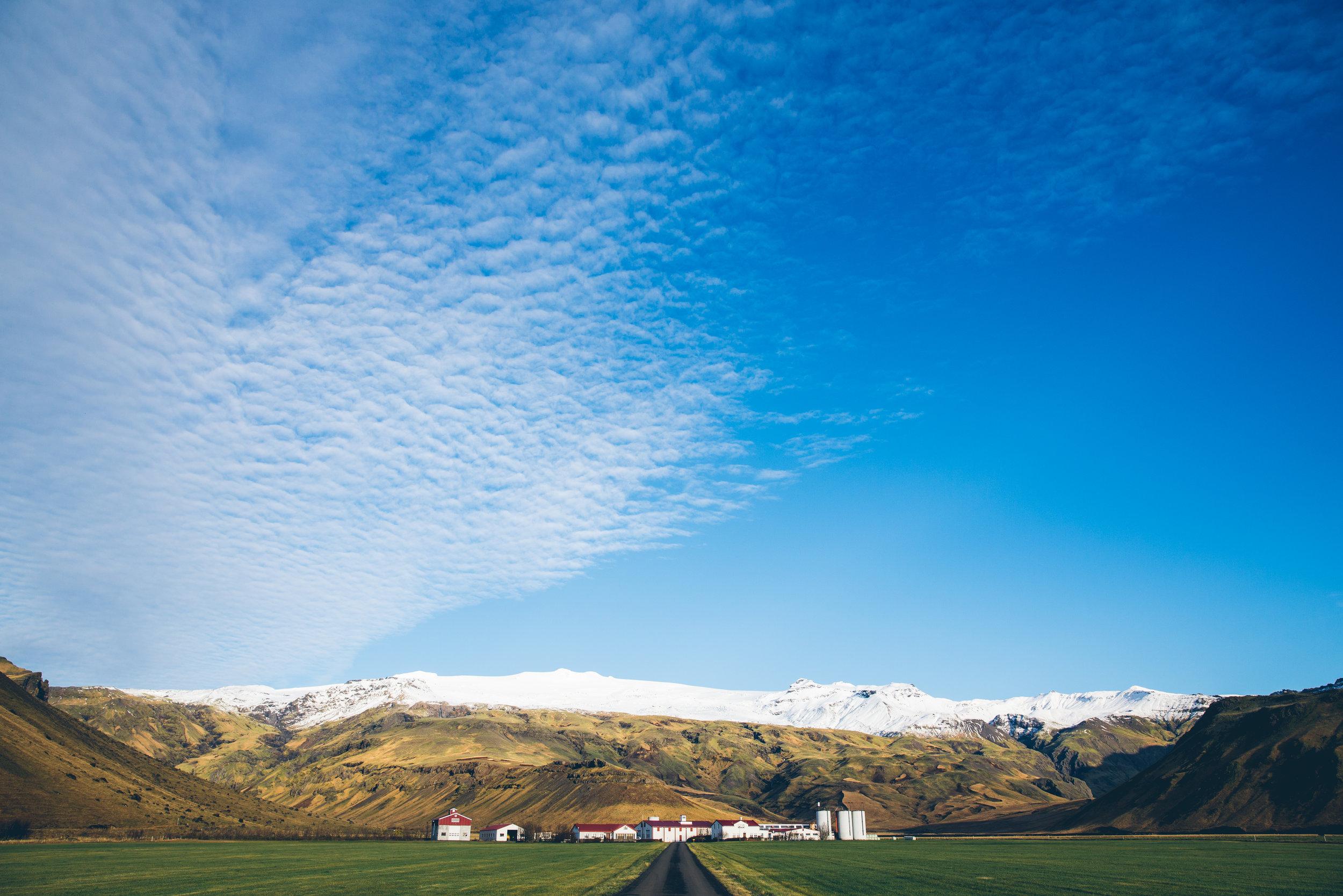 Iceland 509.jpg