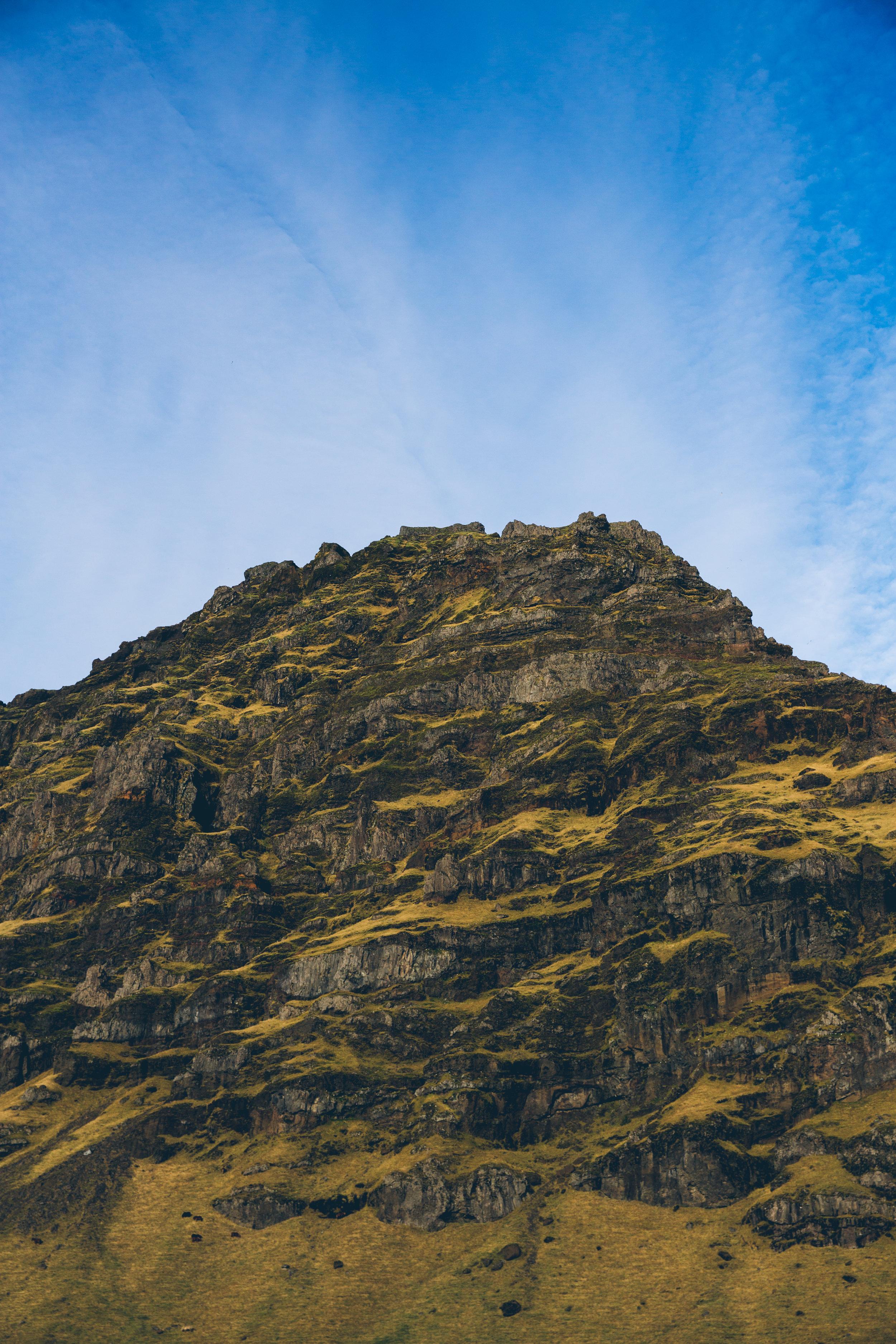 Iceland 508.jpg