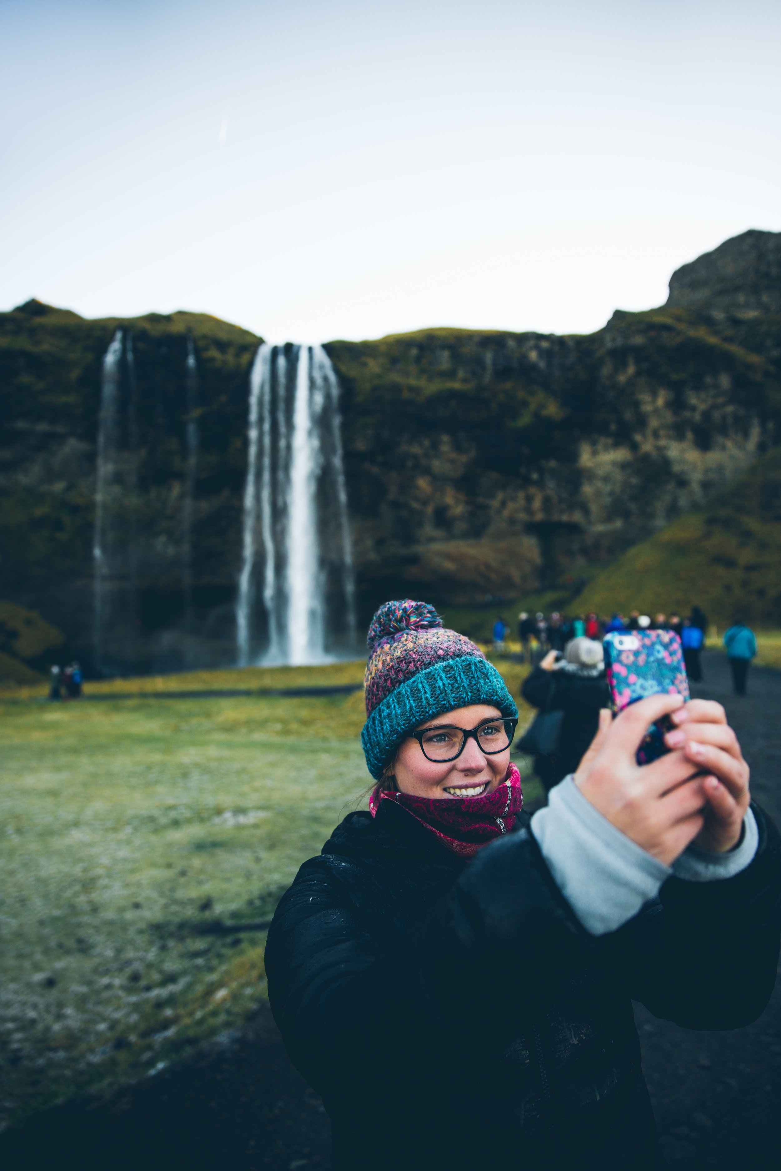 Iceland 480.jpg