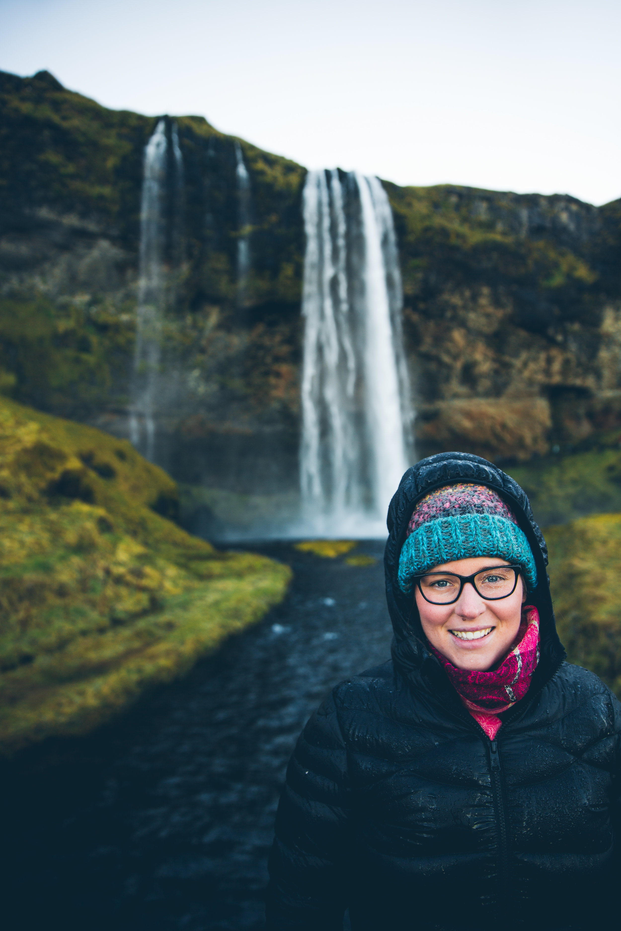 Iceland 477.jpg