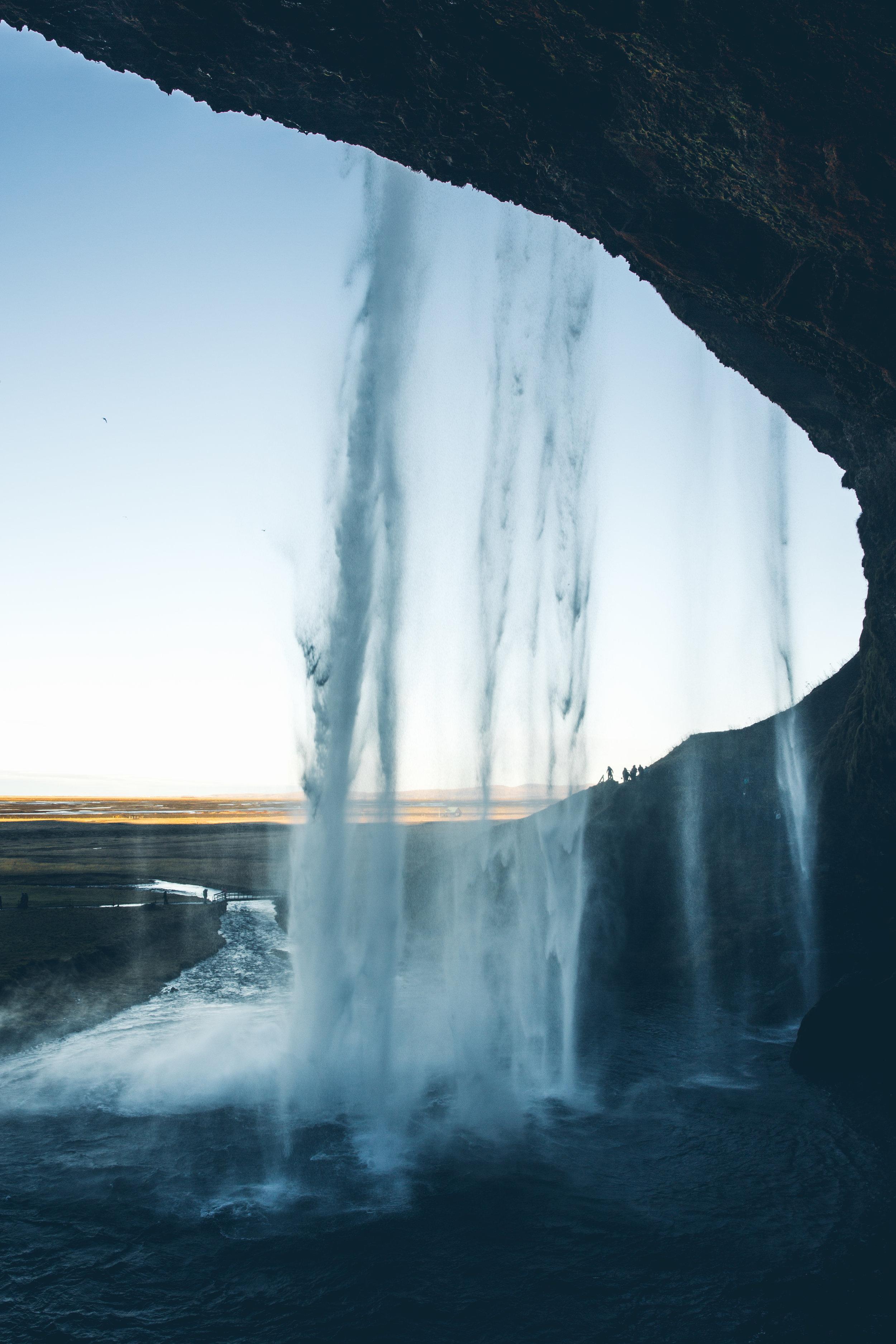 Iceland 468.jpg