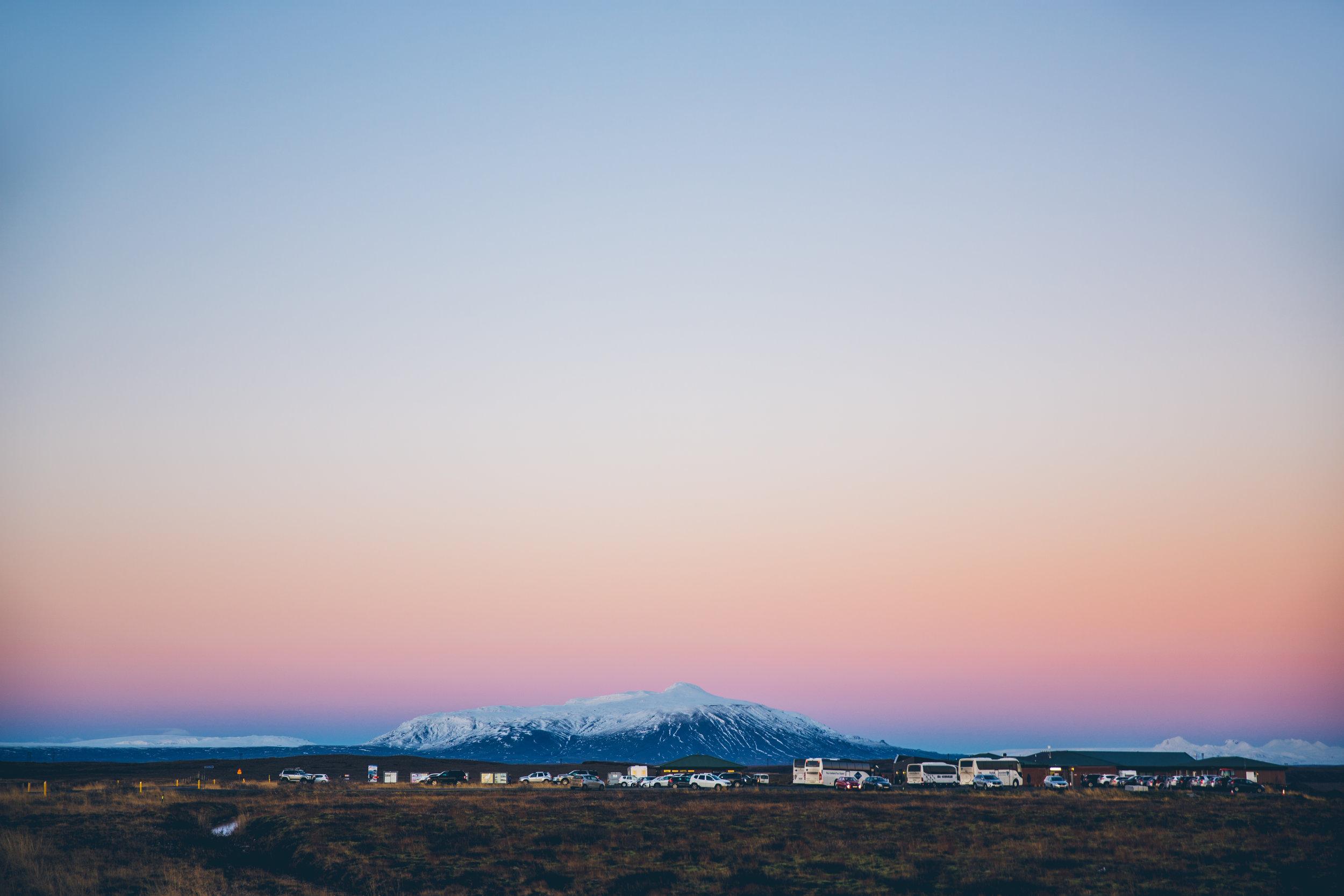 Iceland 419.jpg