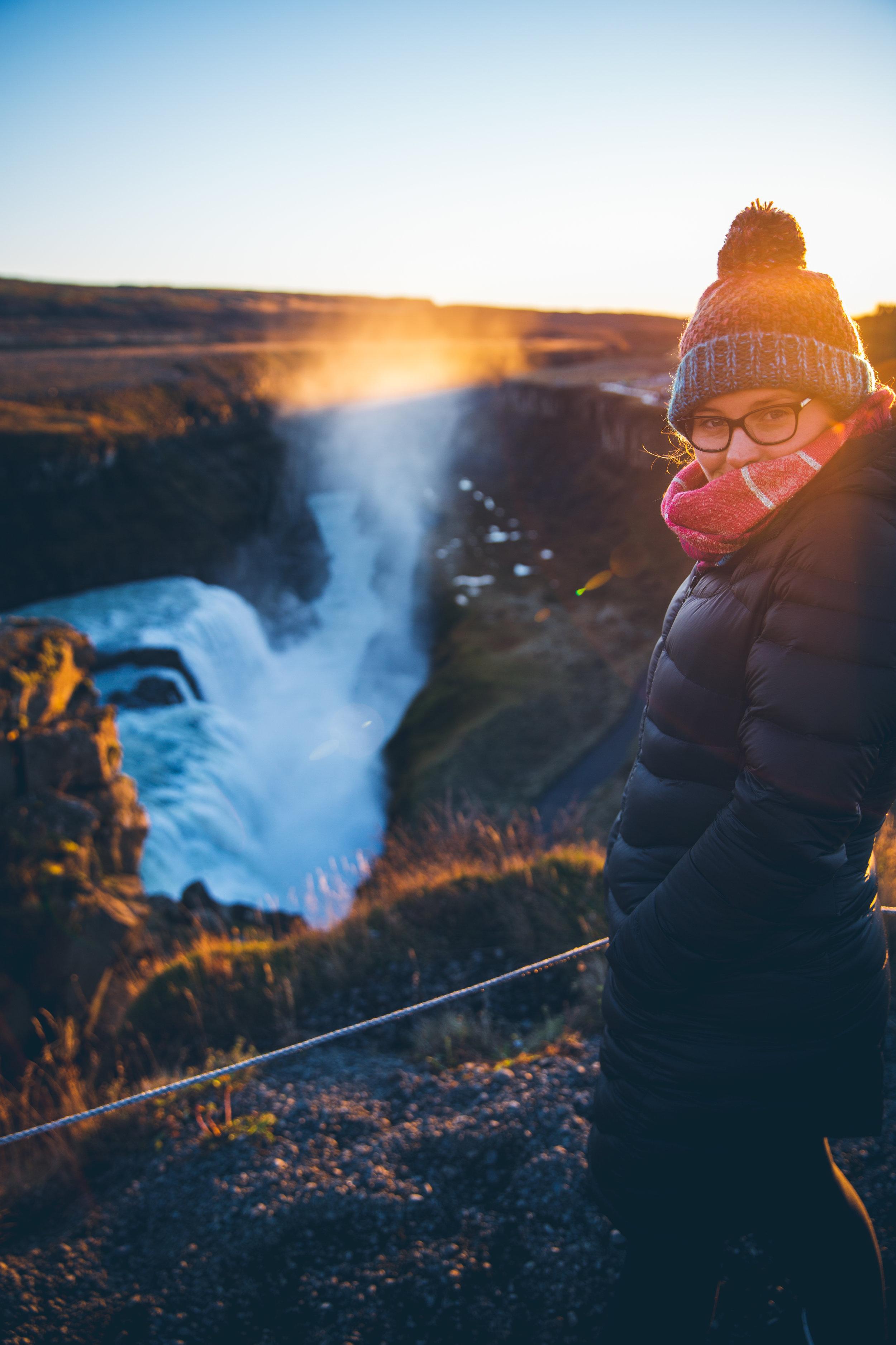 Iceland 407.jpg