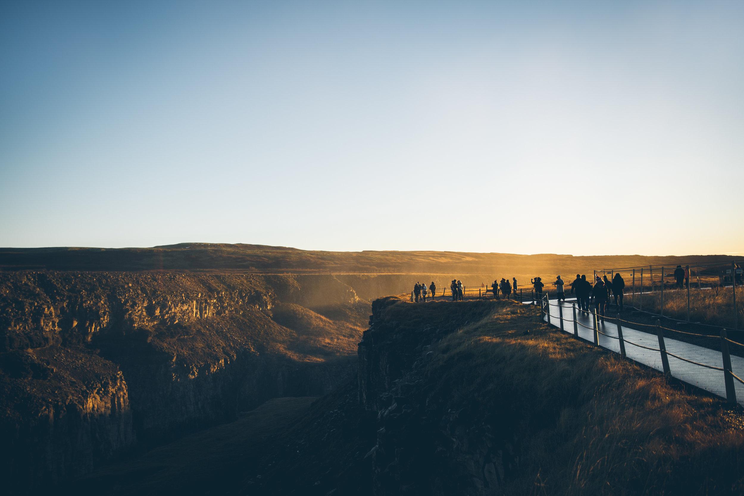 Iceland 384.jpg