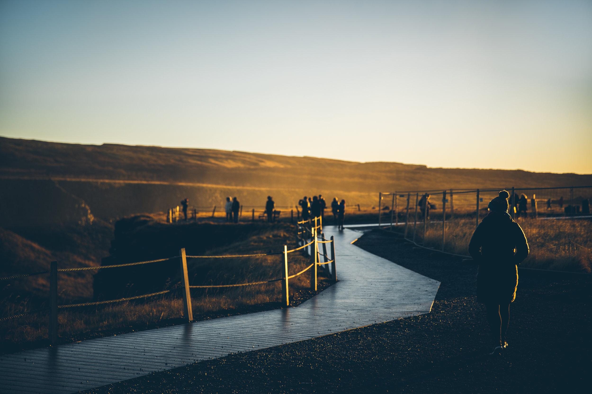 Iceland 387.jpg