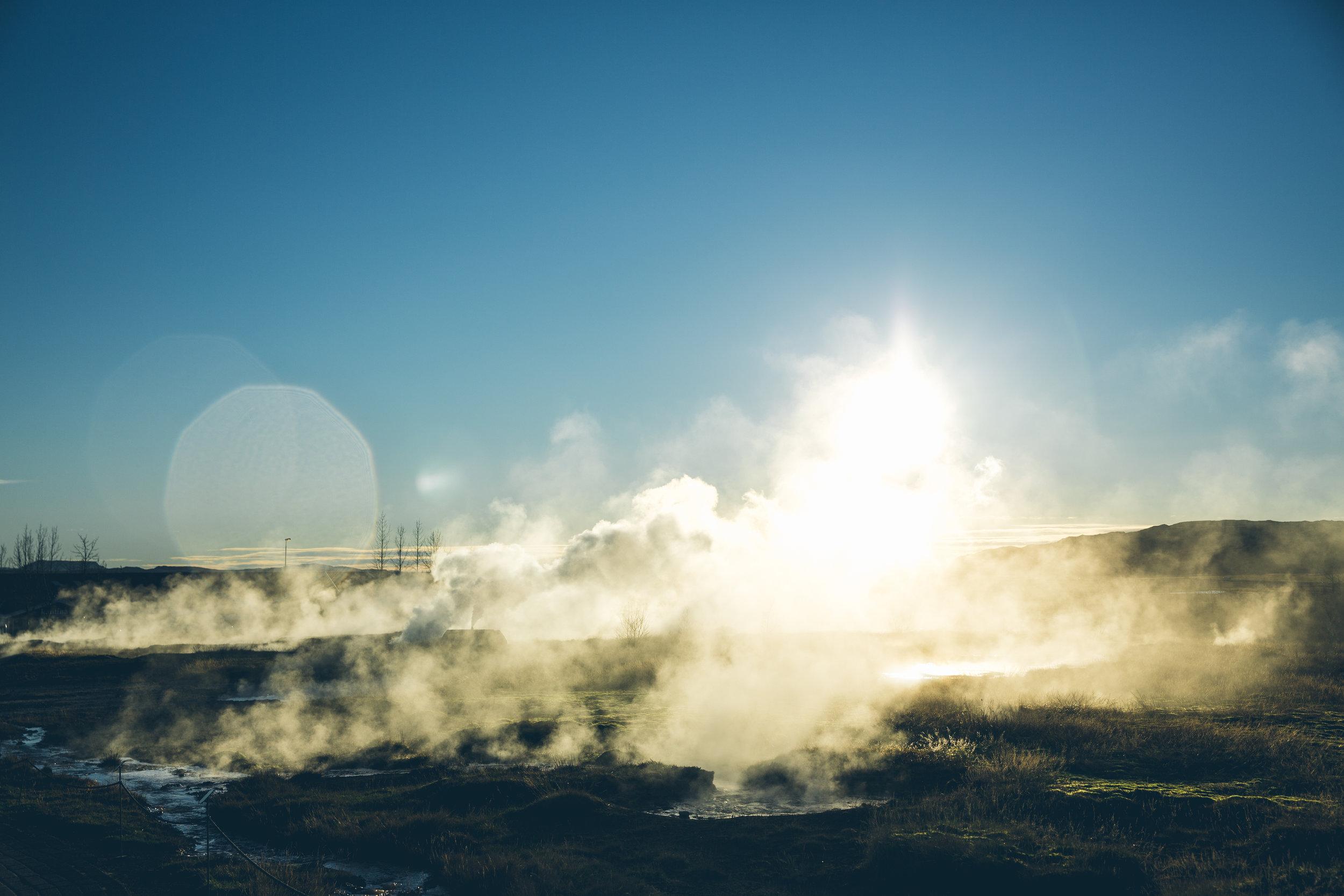 Iceland 328.jpg