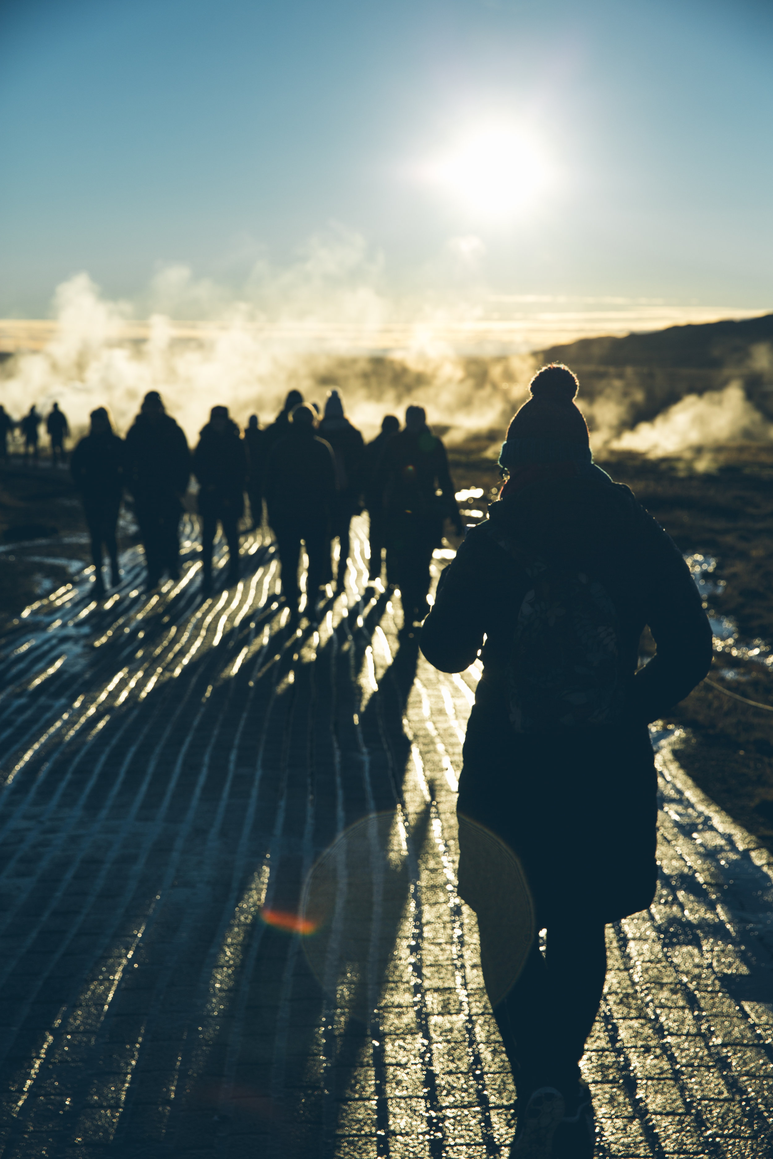 Iceland 326.jpg