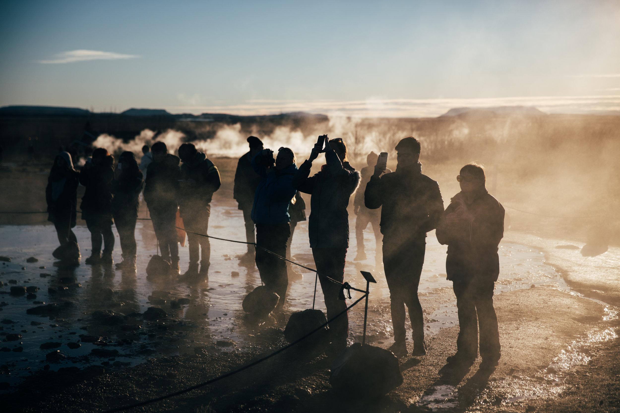 Iceland 323.jpg