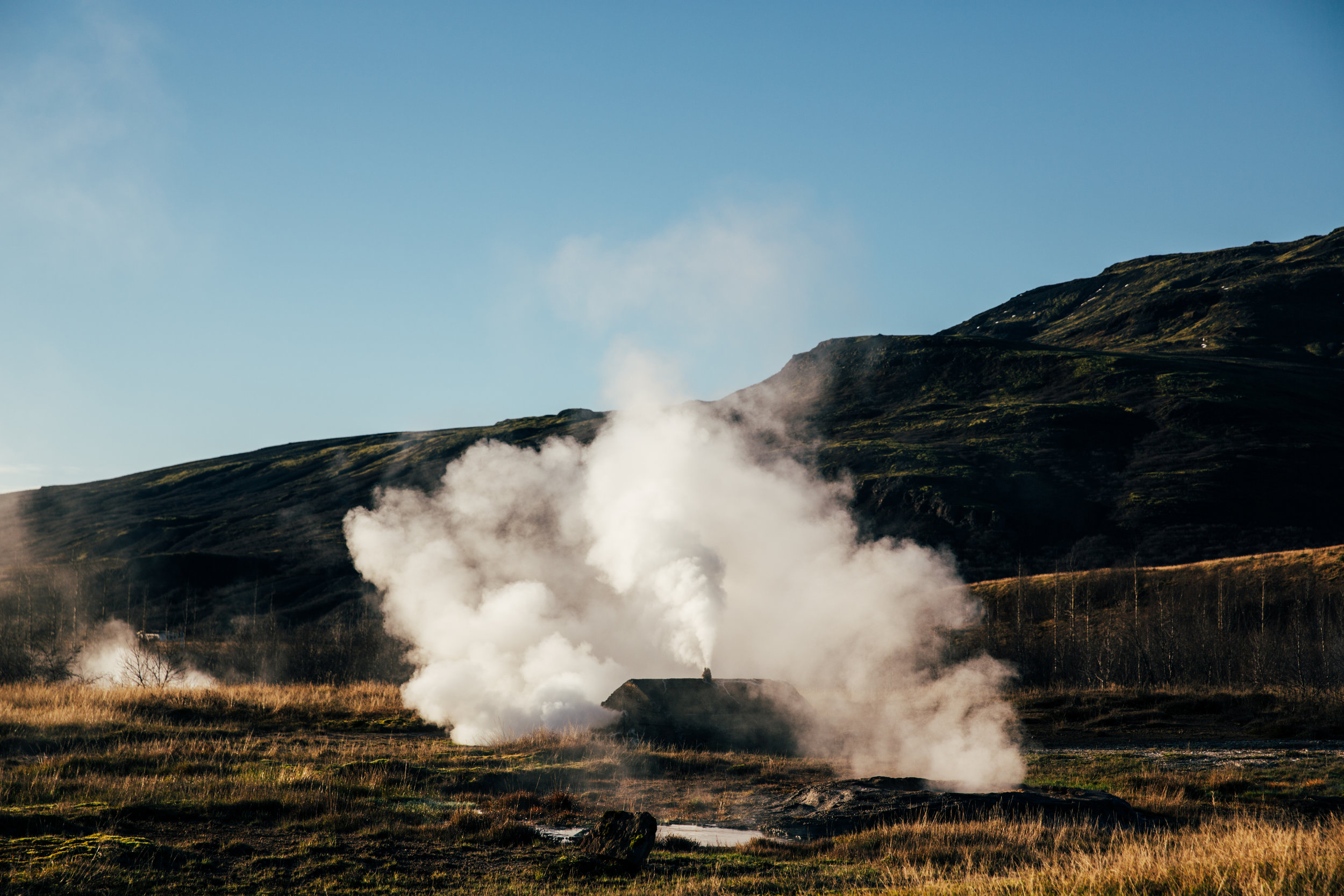 Iceland 281.jpg