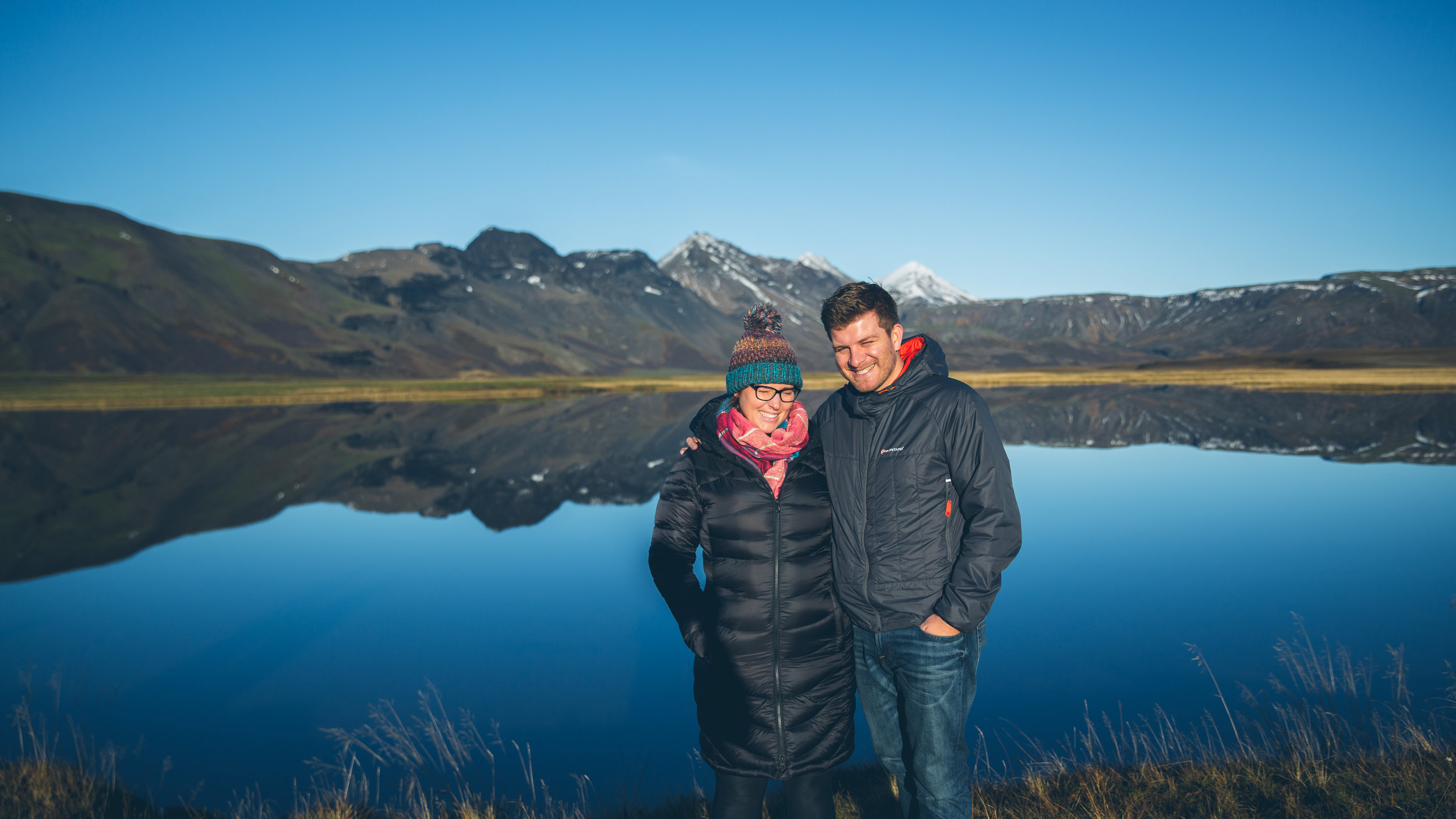 Iceland 266.jpg