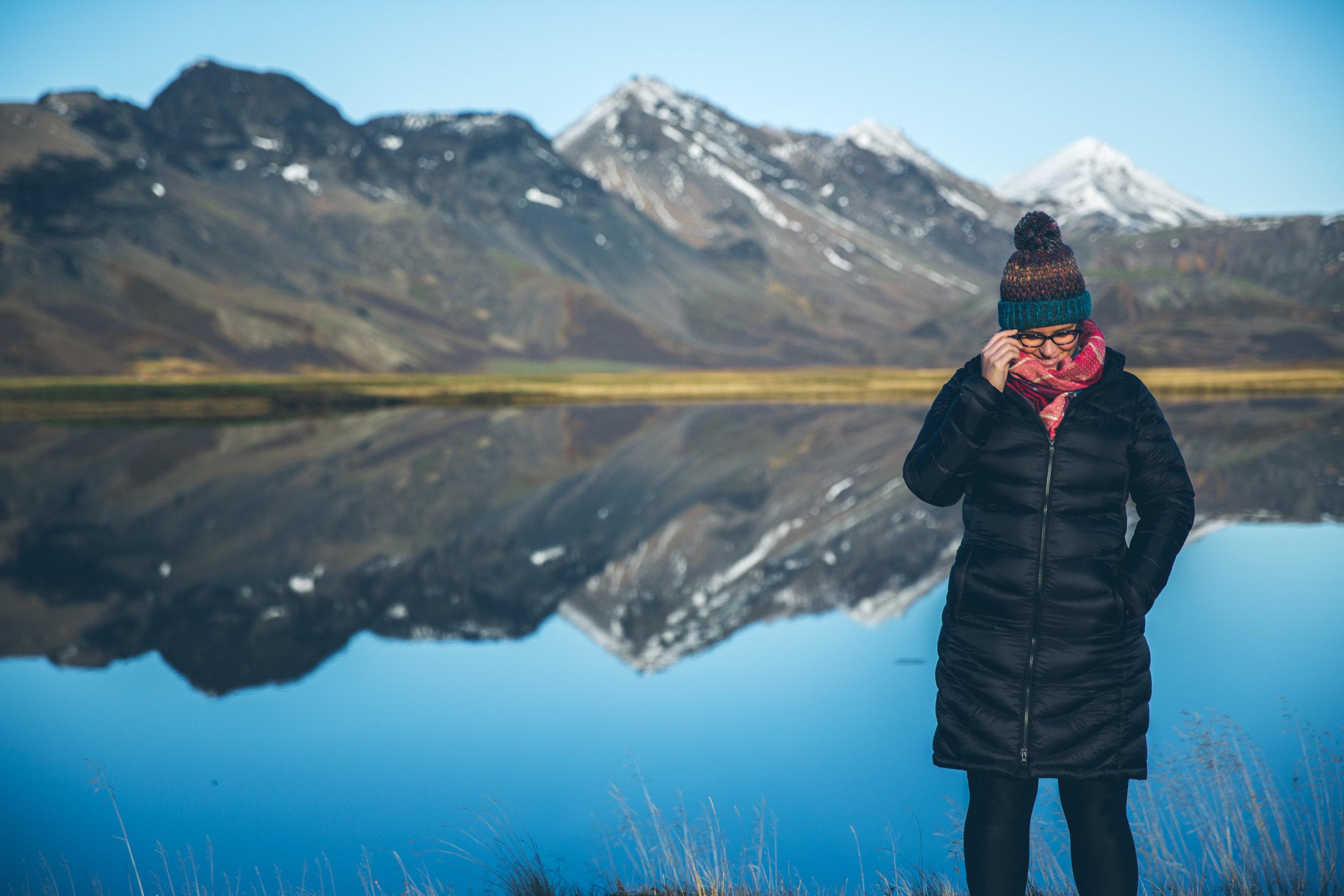Iceland 263.jpg