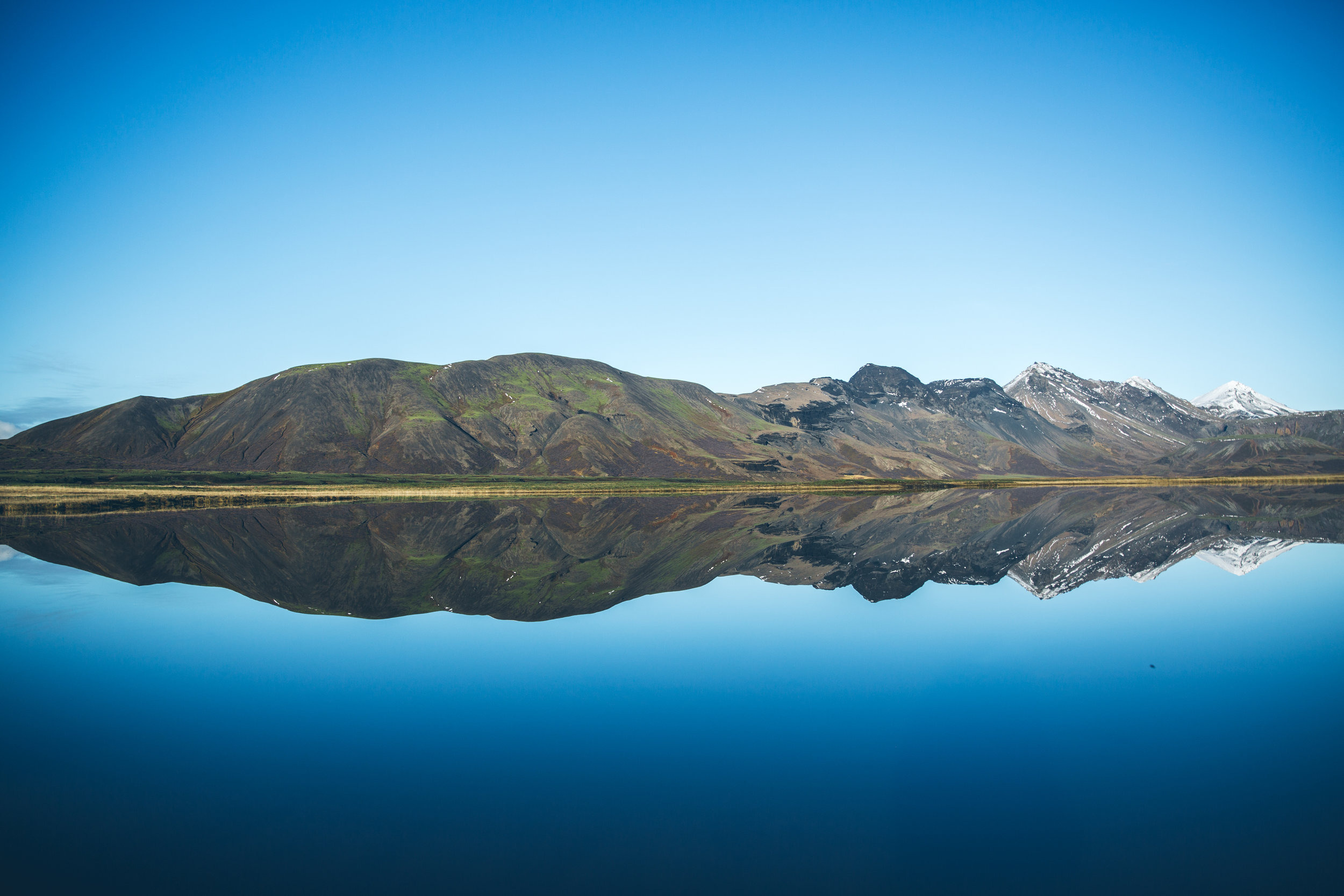 Iceland 255.jpg