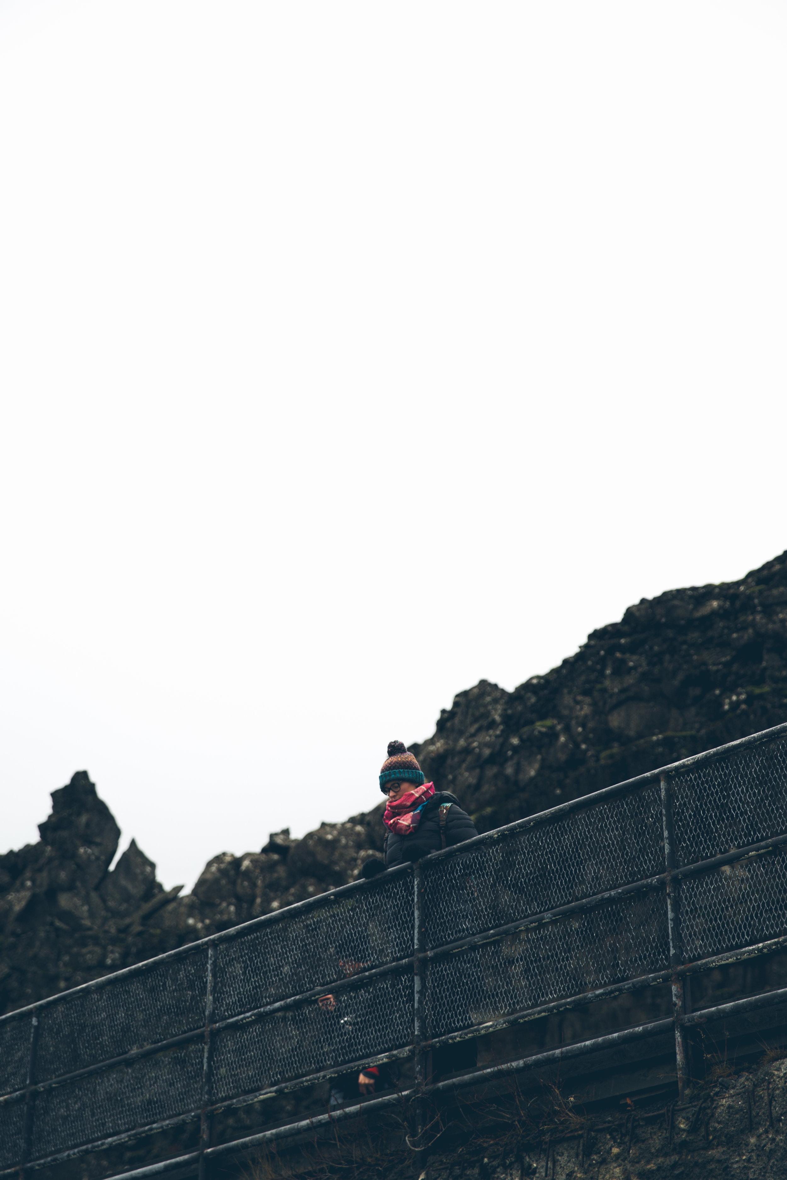 Iceland 230.jpg