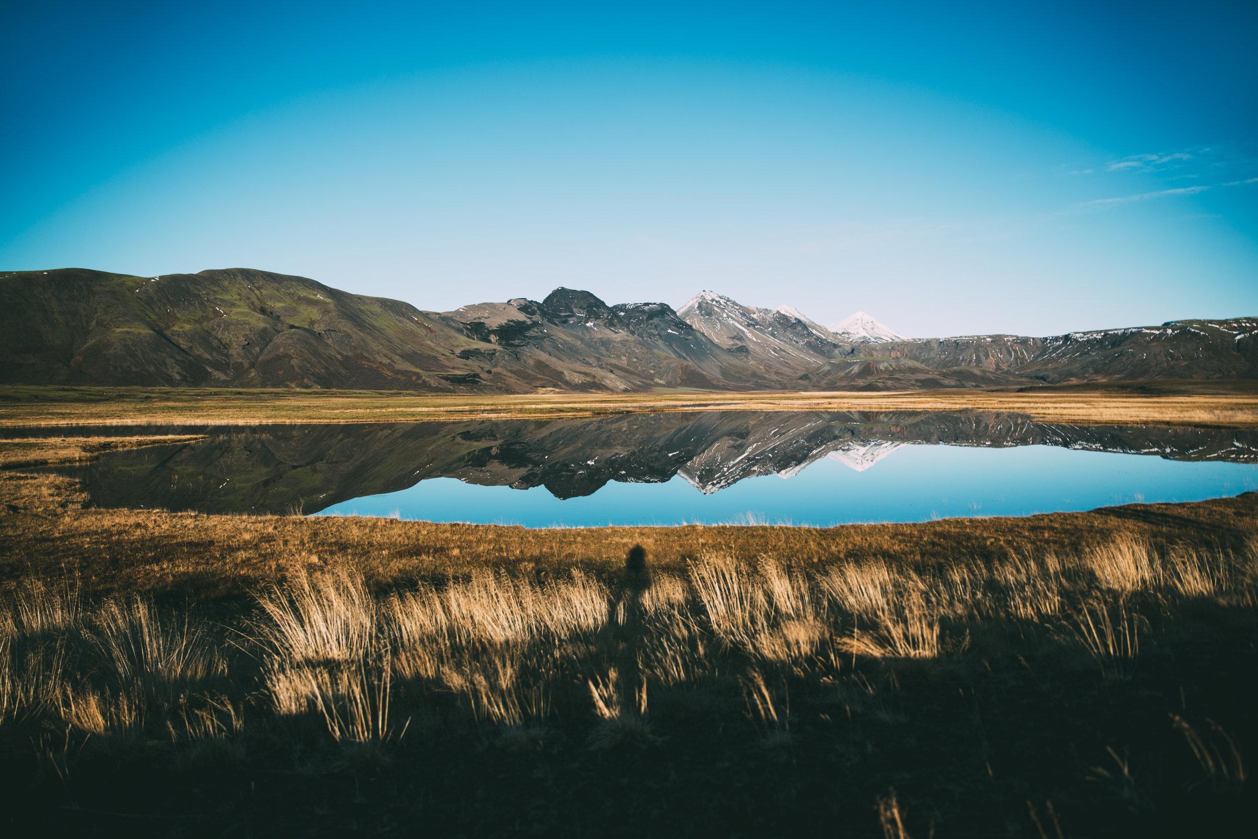 Iceland 243.jpg