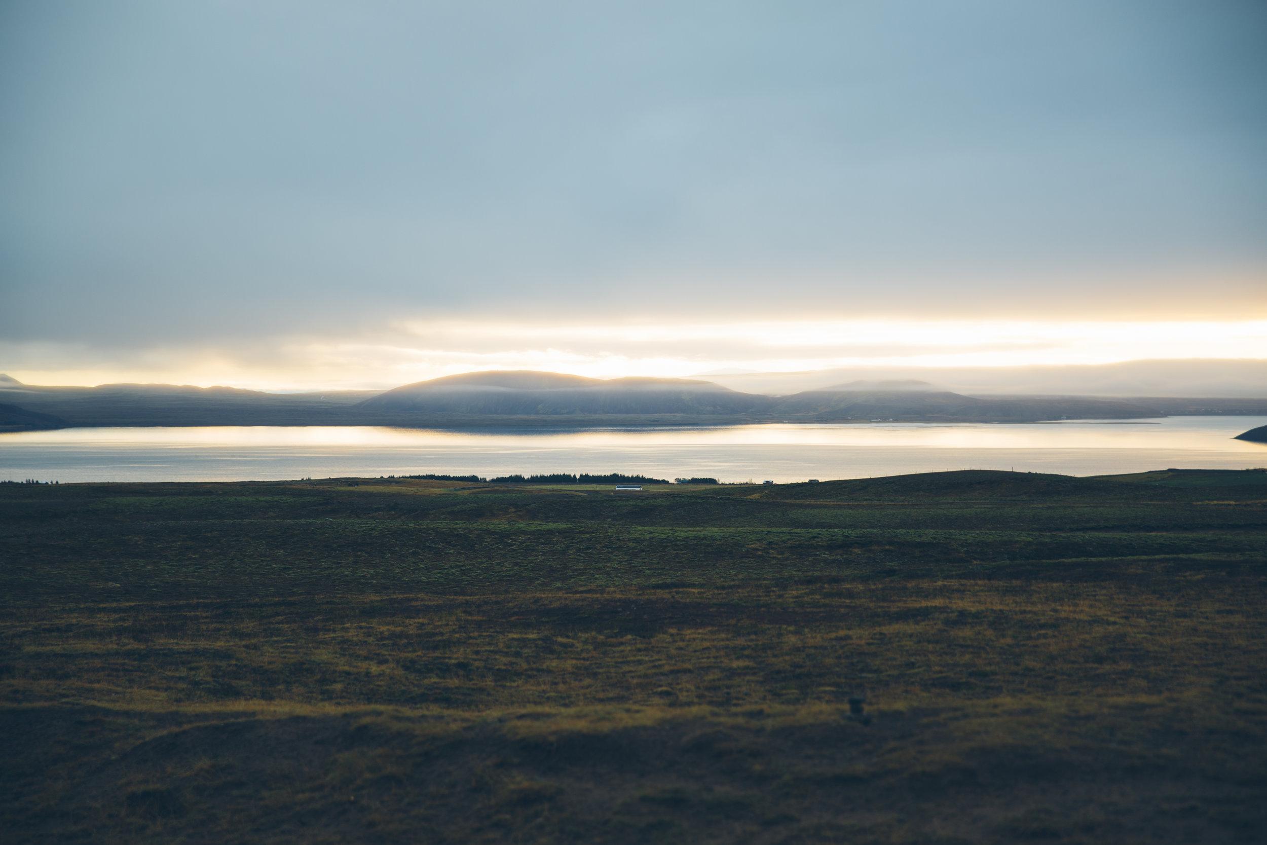 Iceland 178.jpg