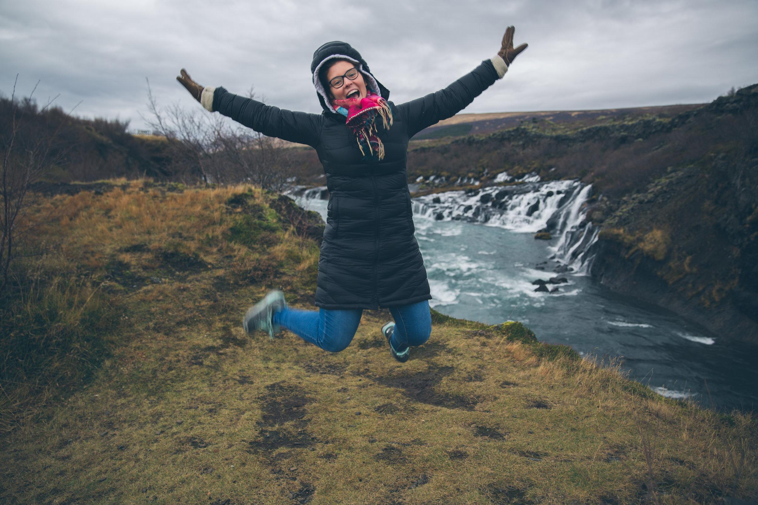 Iceland 161.jpg