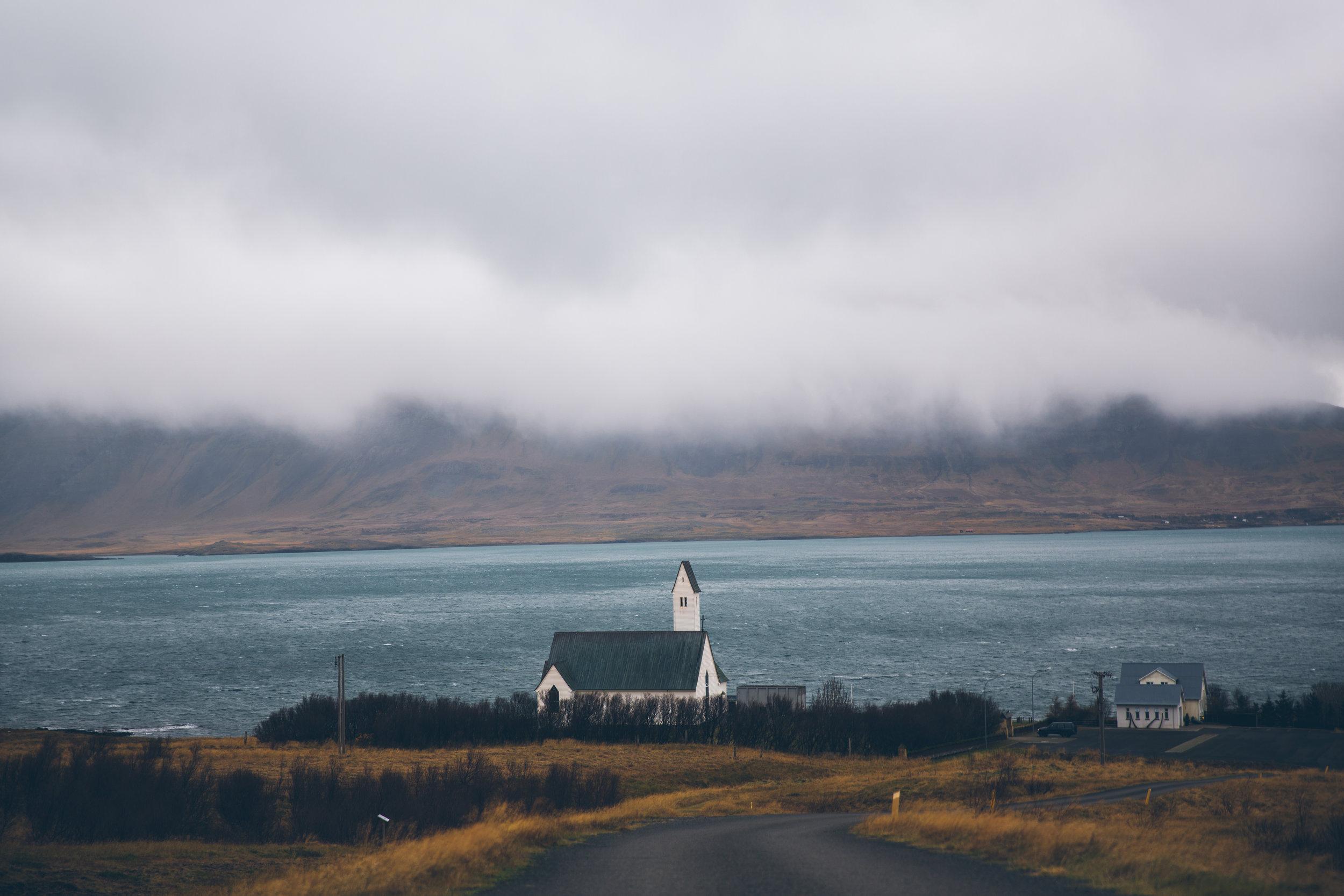 Iceland 156.jpg
