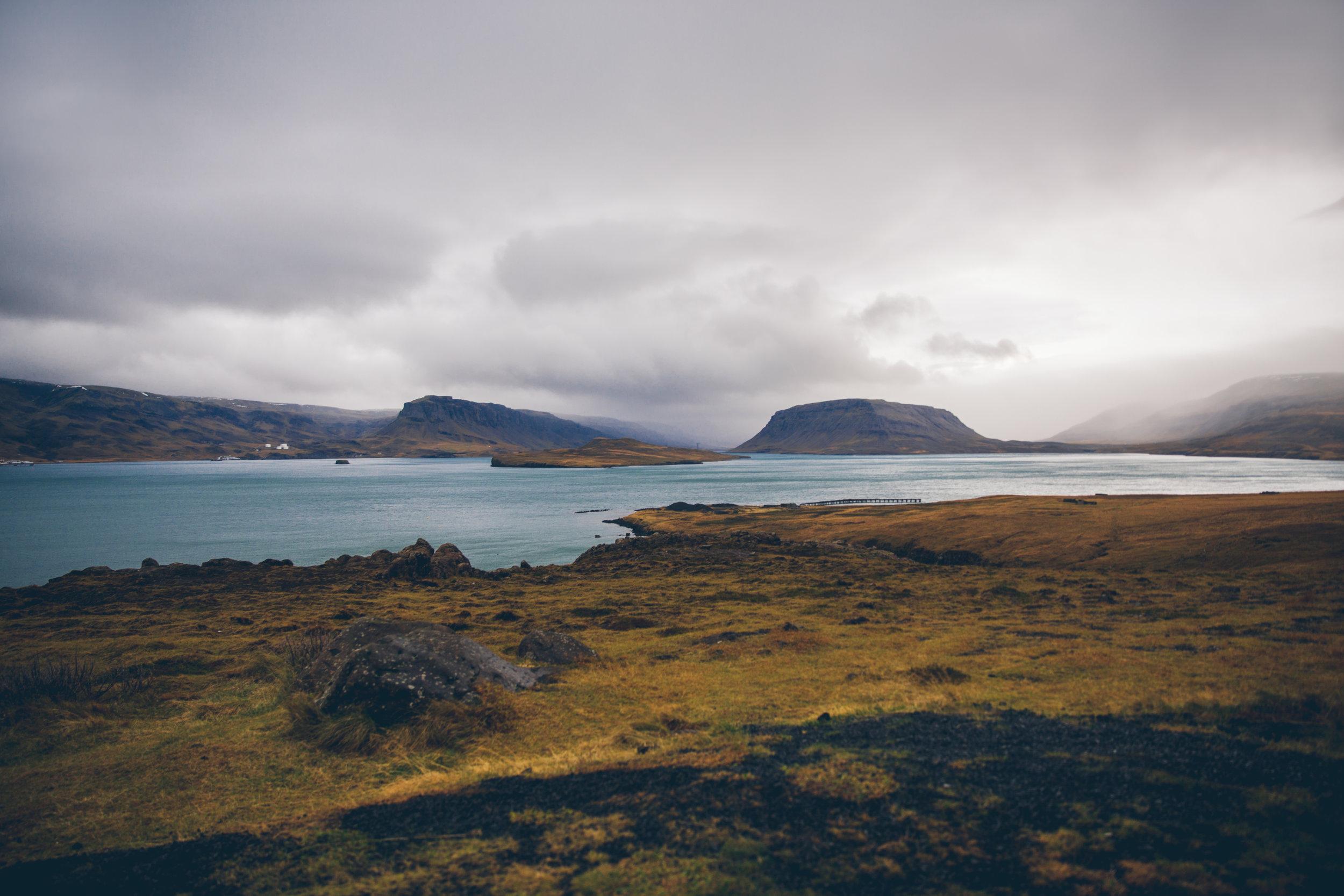 Iceland 150.jpg