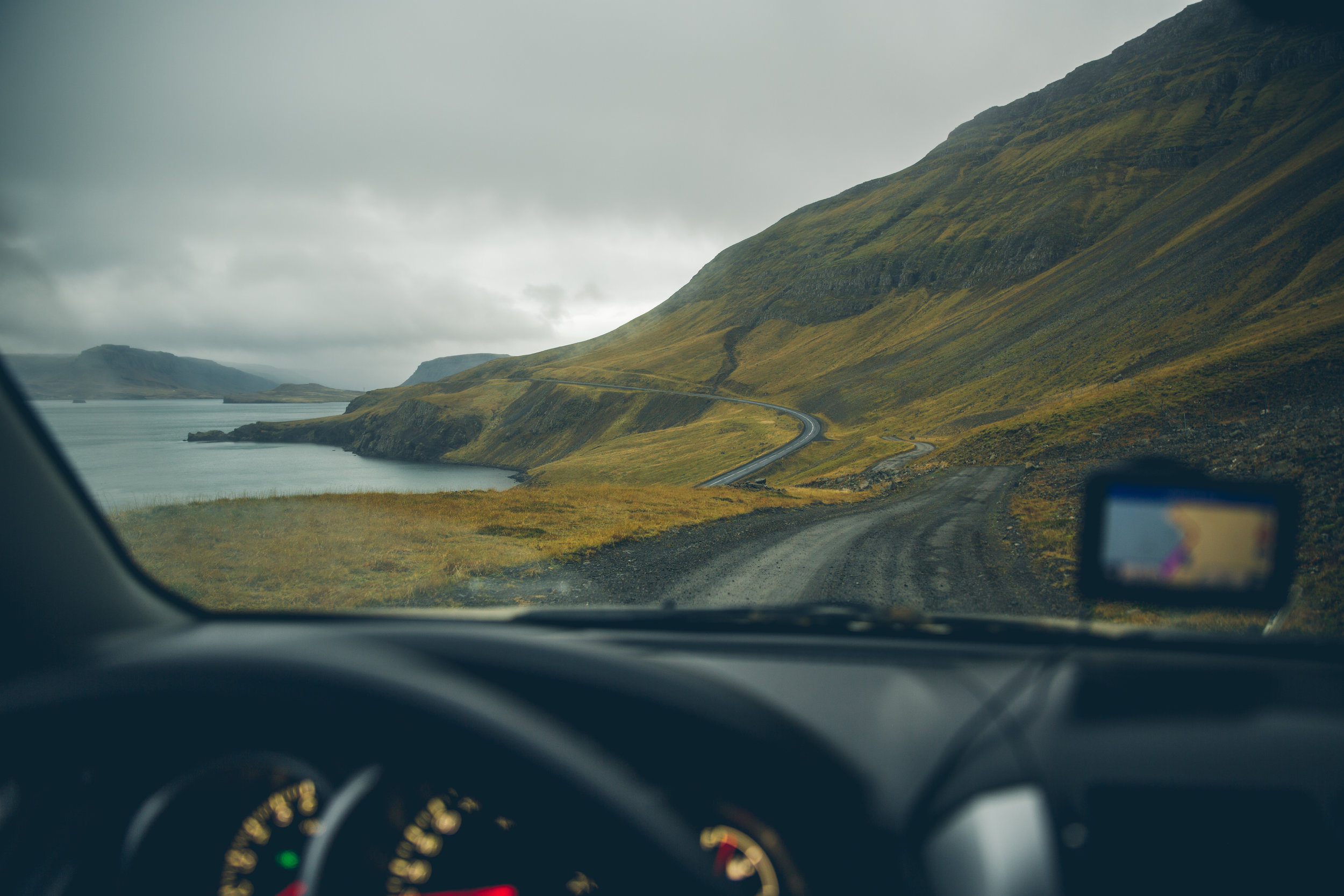 Iceland 149.jpg