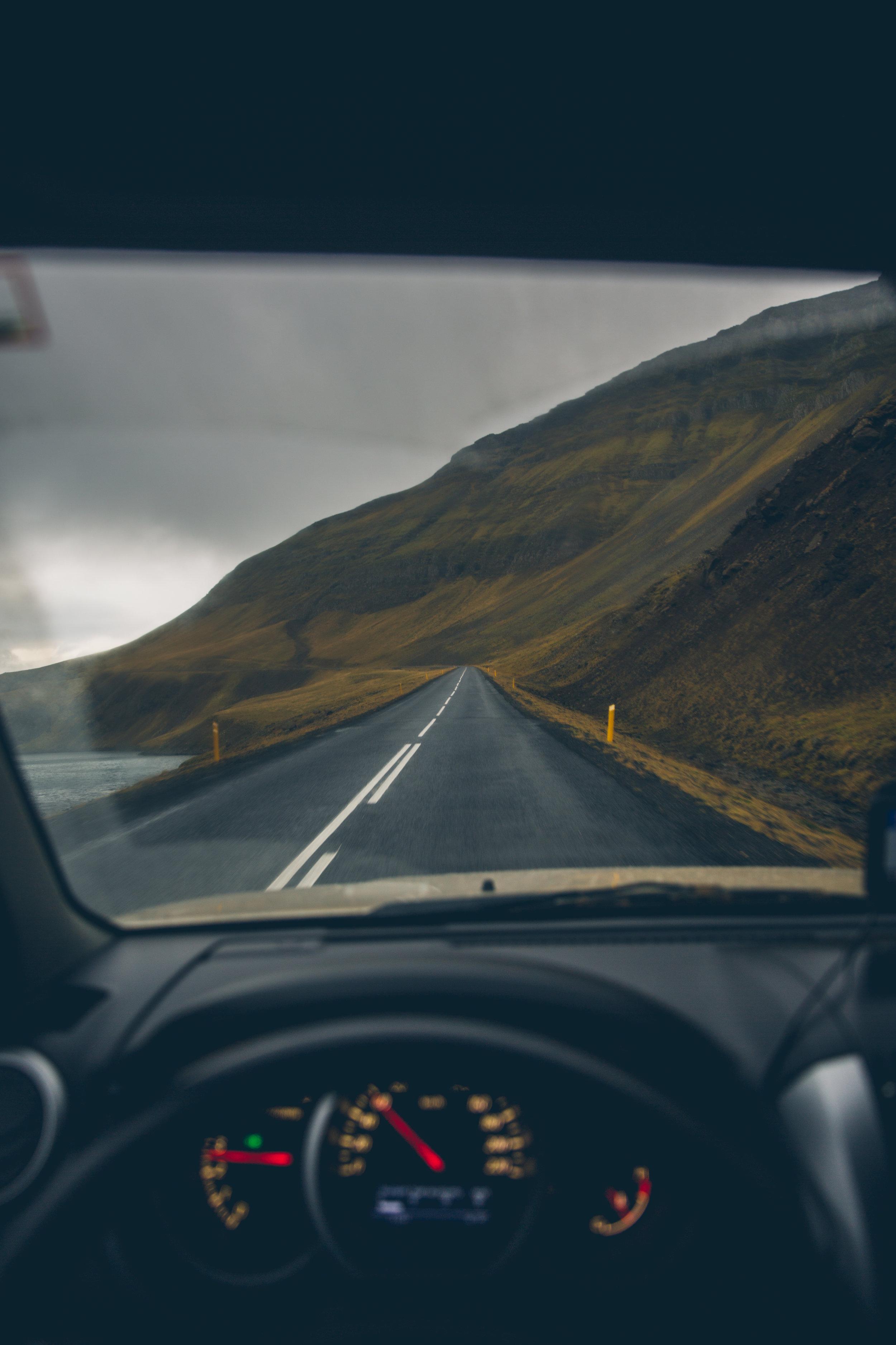 Iceland 147.jpg